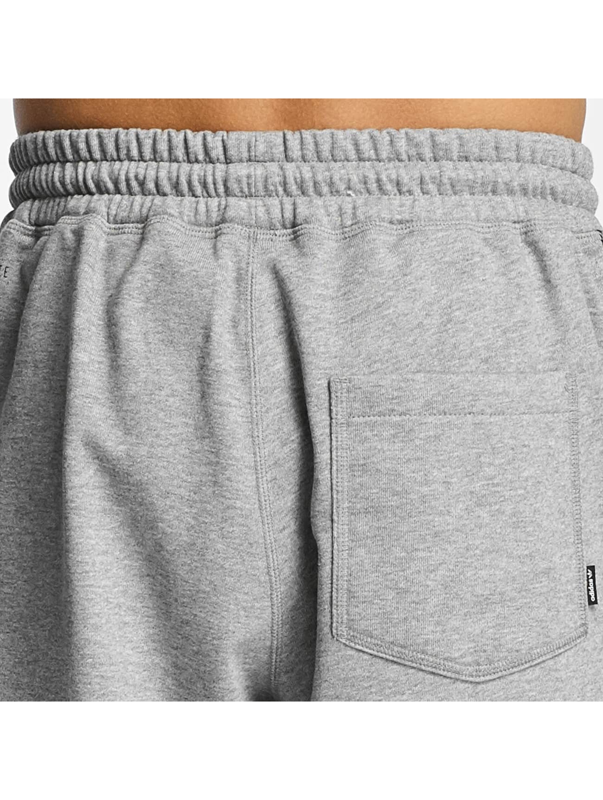 adidas originals Sweat Pant BB grey