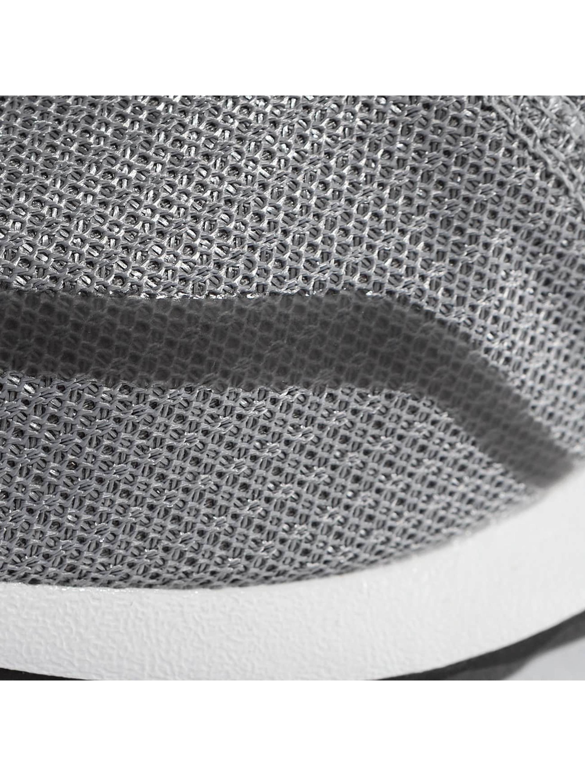 adidas originals Tøysko Los Angeles J grå