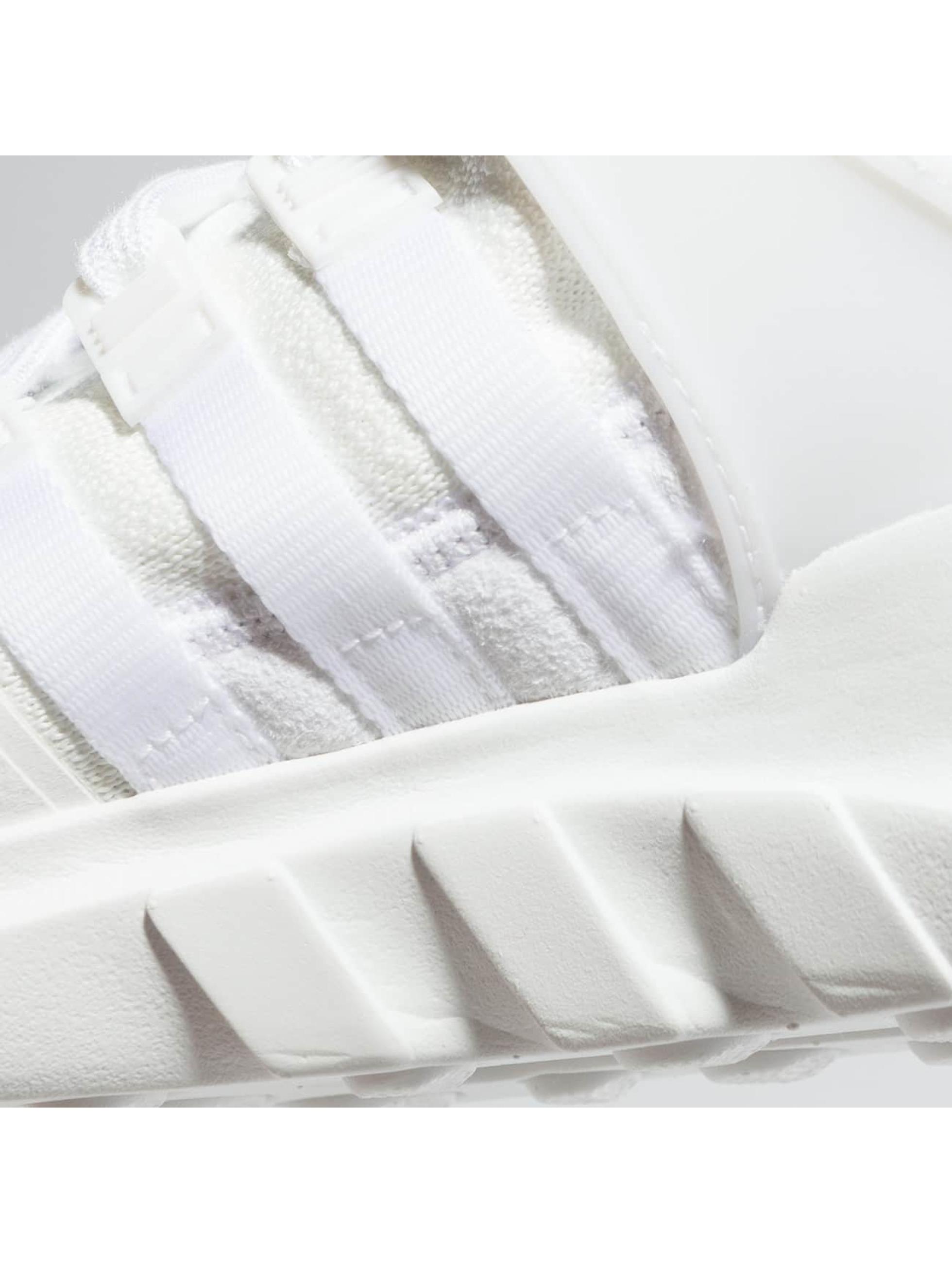 adidas originals Tøysko Equipment Support ADV hvit