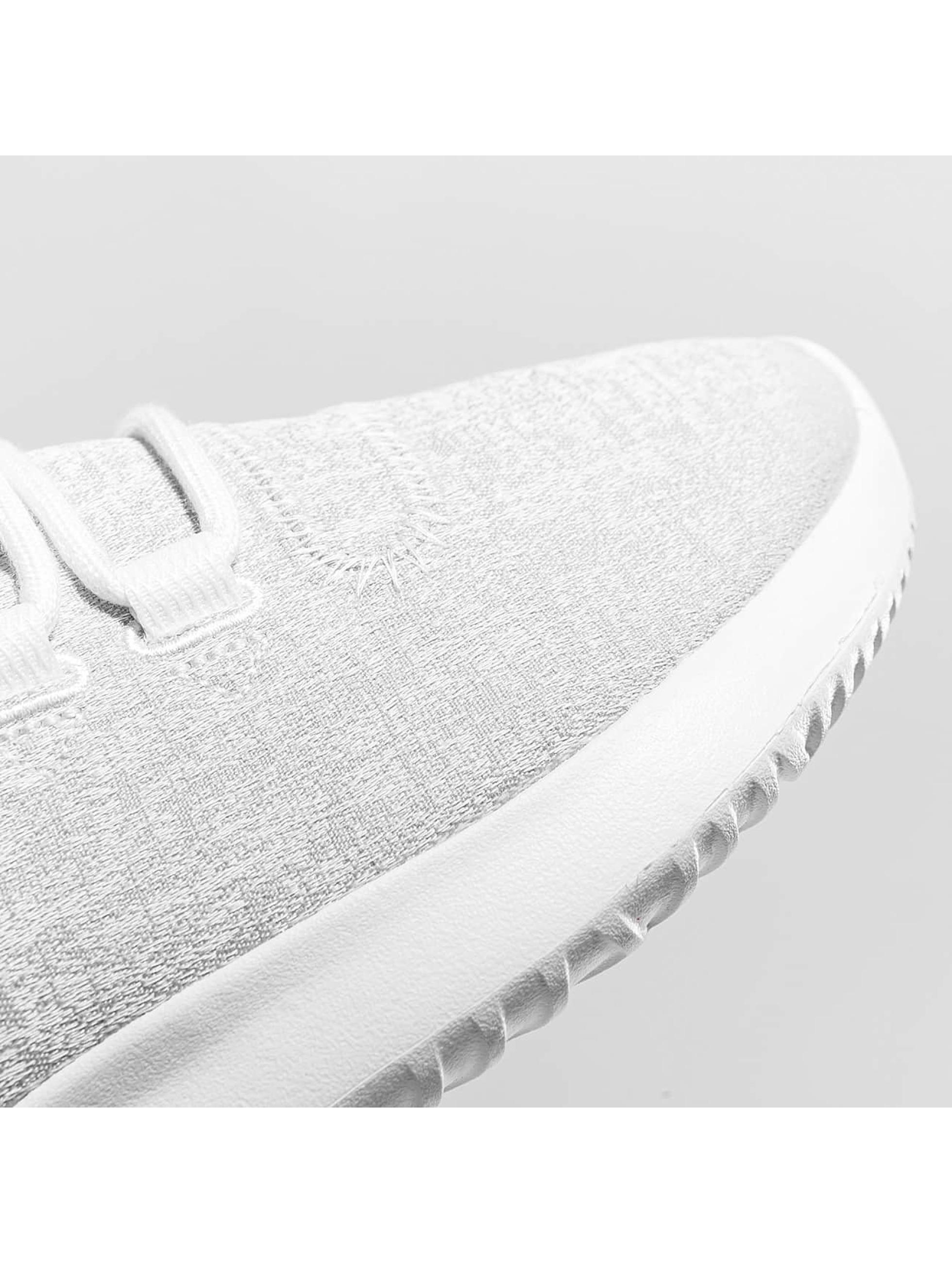 adidas originals Tøysko Tubular Shadow W hvit
