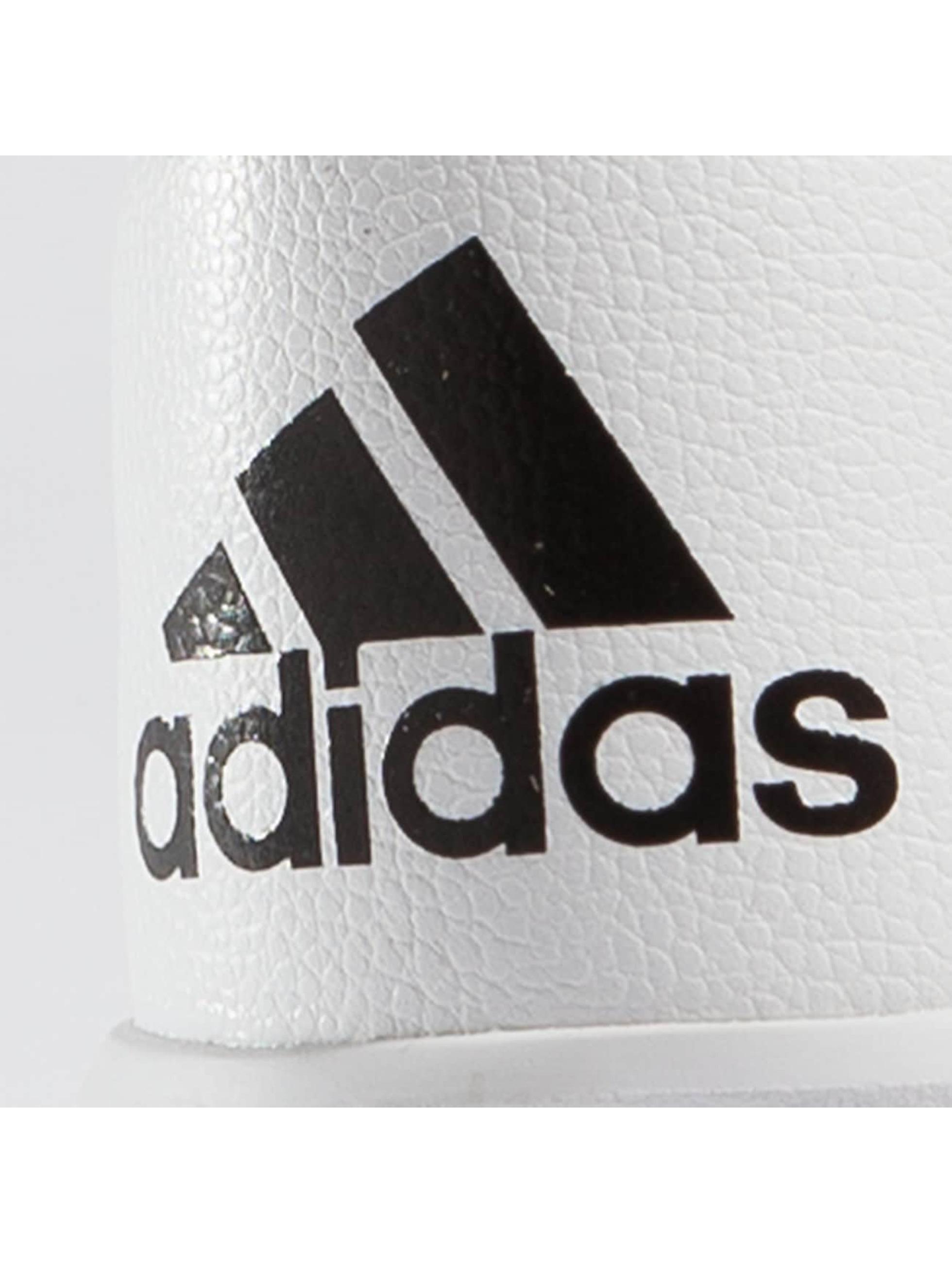 adidas originals Tøysko Alta Sport K hvit