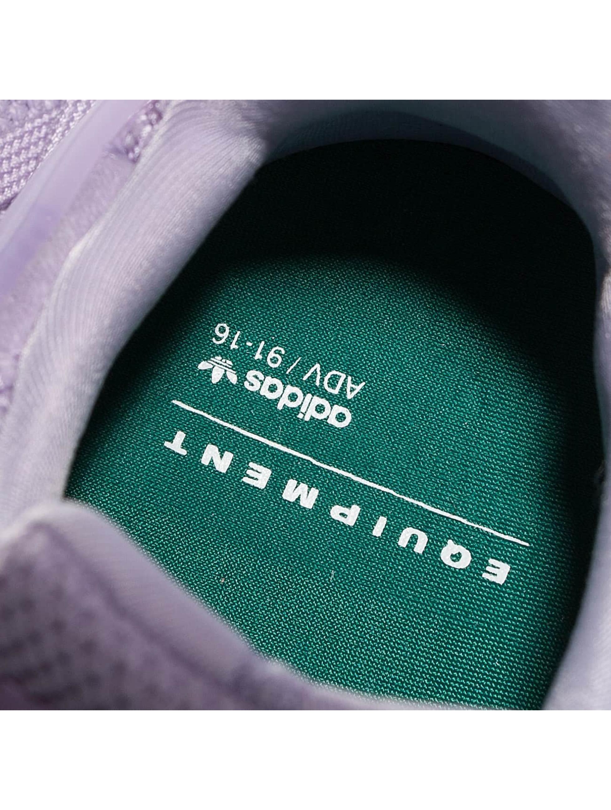 adidas originals Tøysko Equipment Support ADV lilla