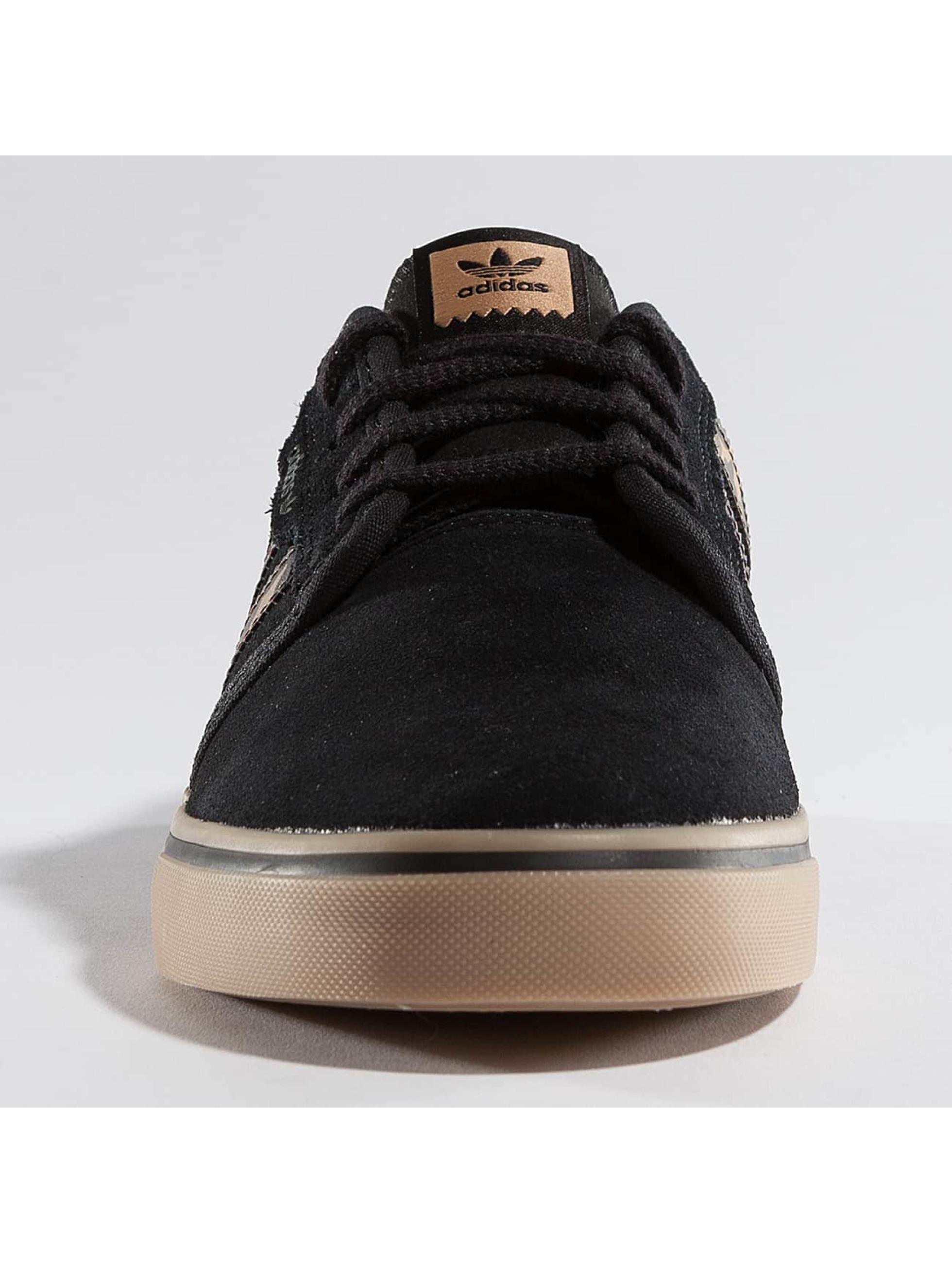 adidas originals Tøysko Seeley svart