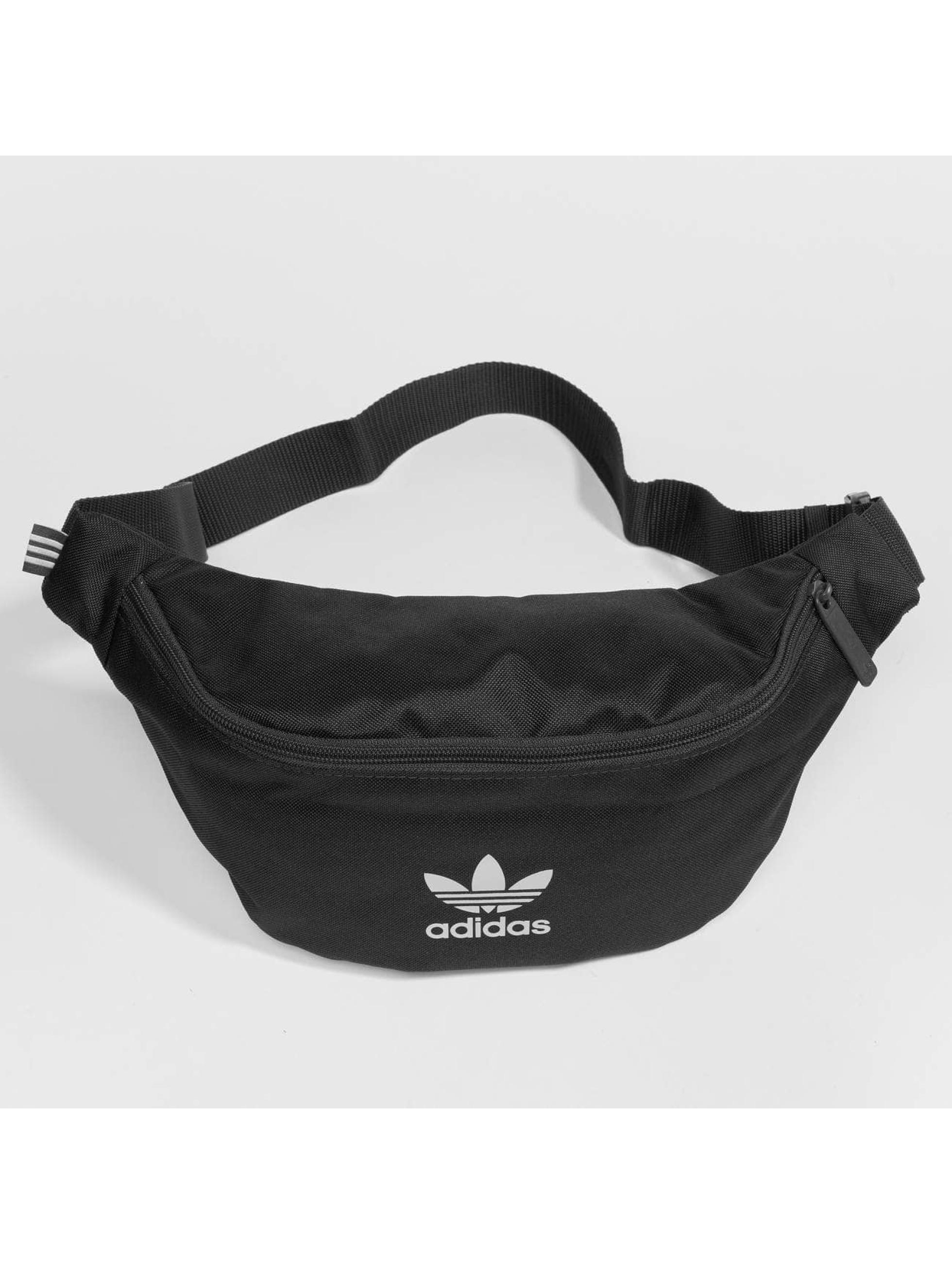 adidas originals Taske/Sportstaske Basic grå