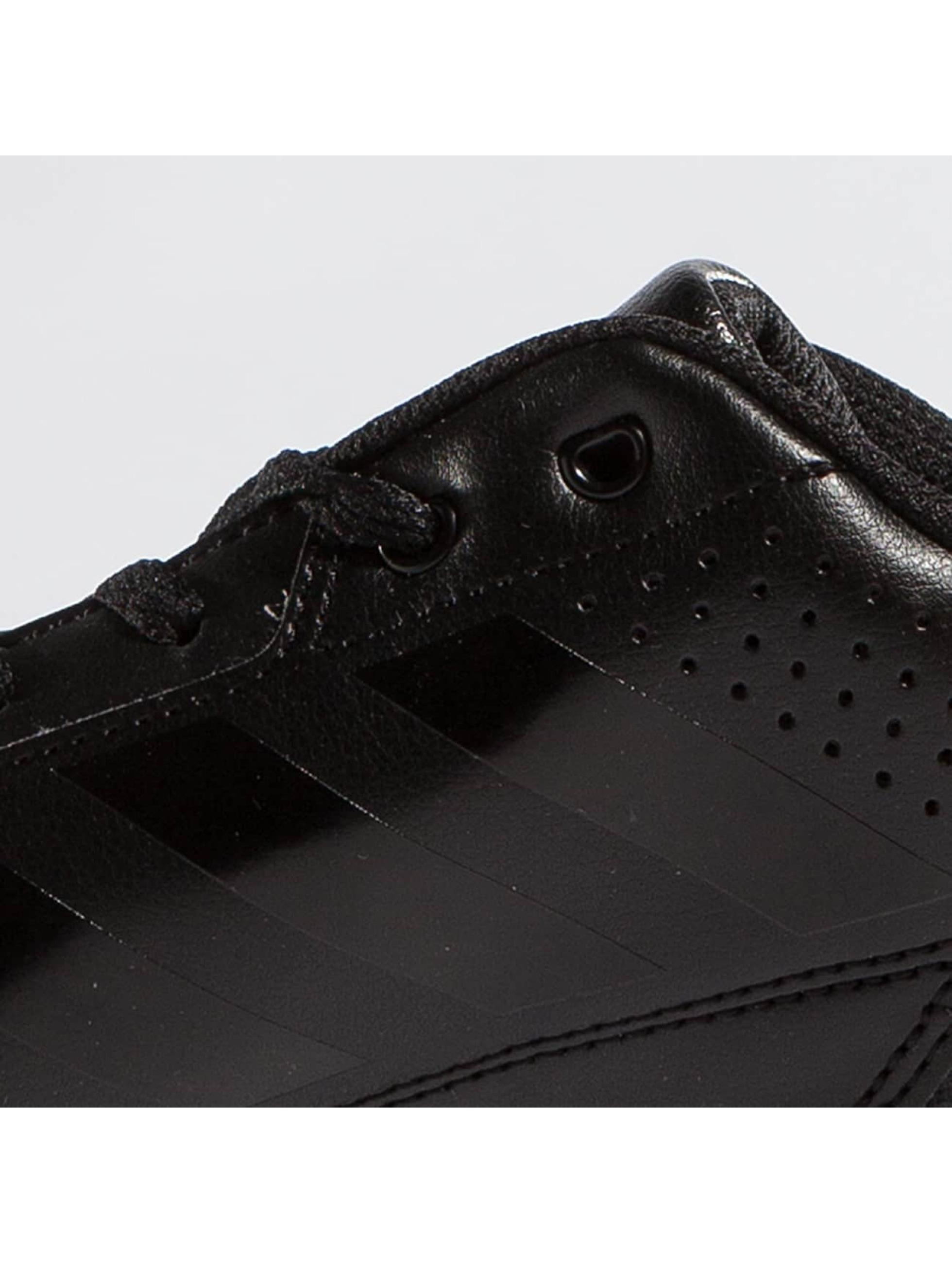 adidas originals Tennarit Alta Sport K musta