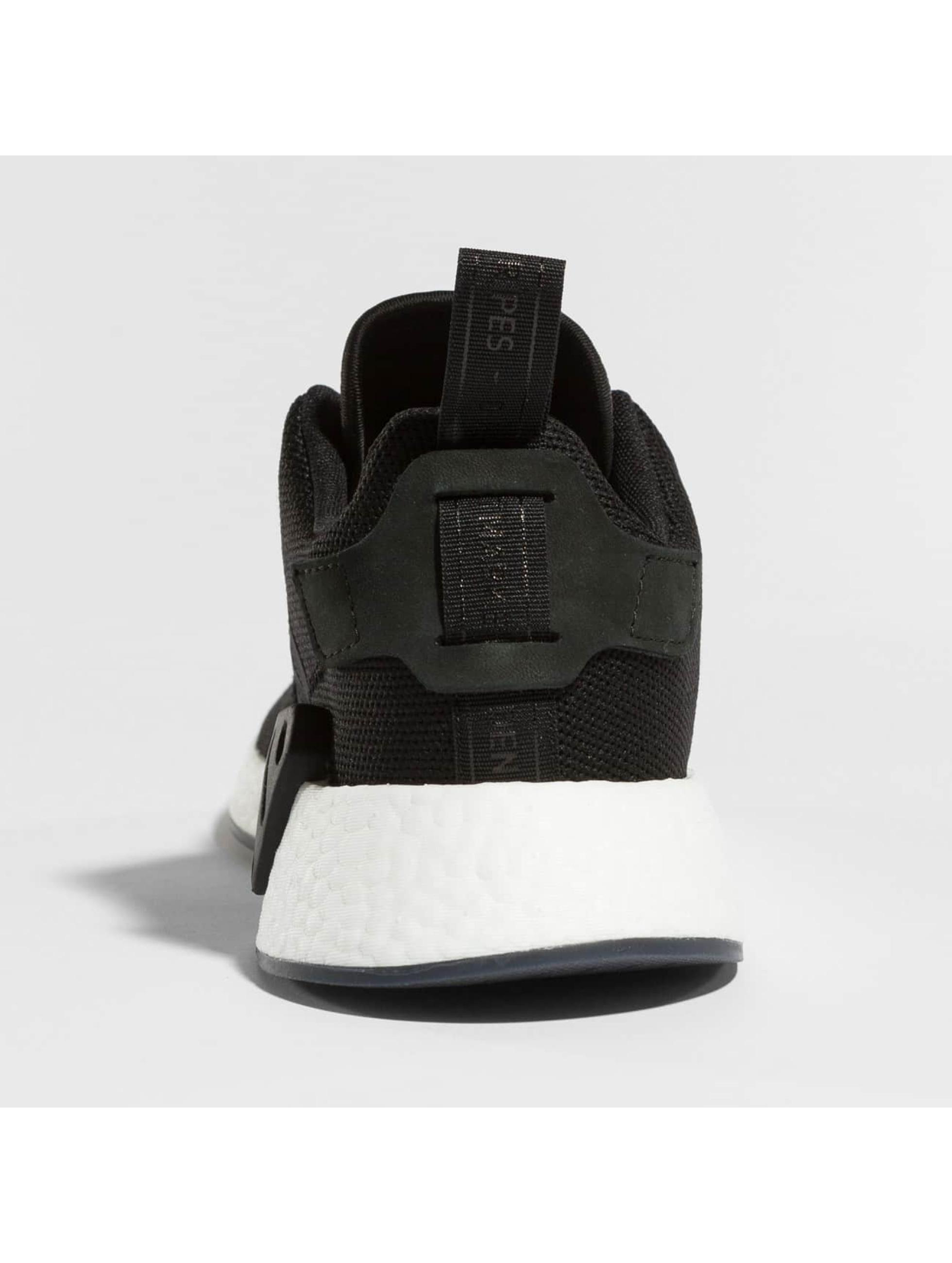 adidas originals Tennarit NMD_R2 musta