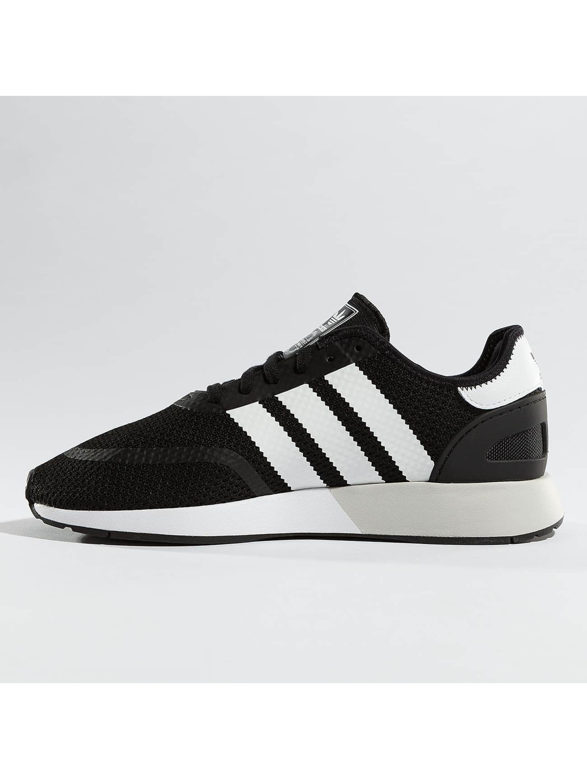 adidas originals Tennarit N-5923 Runner CLS musta