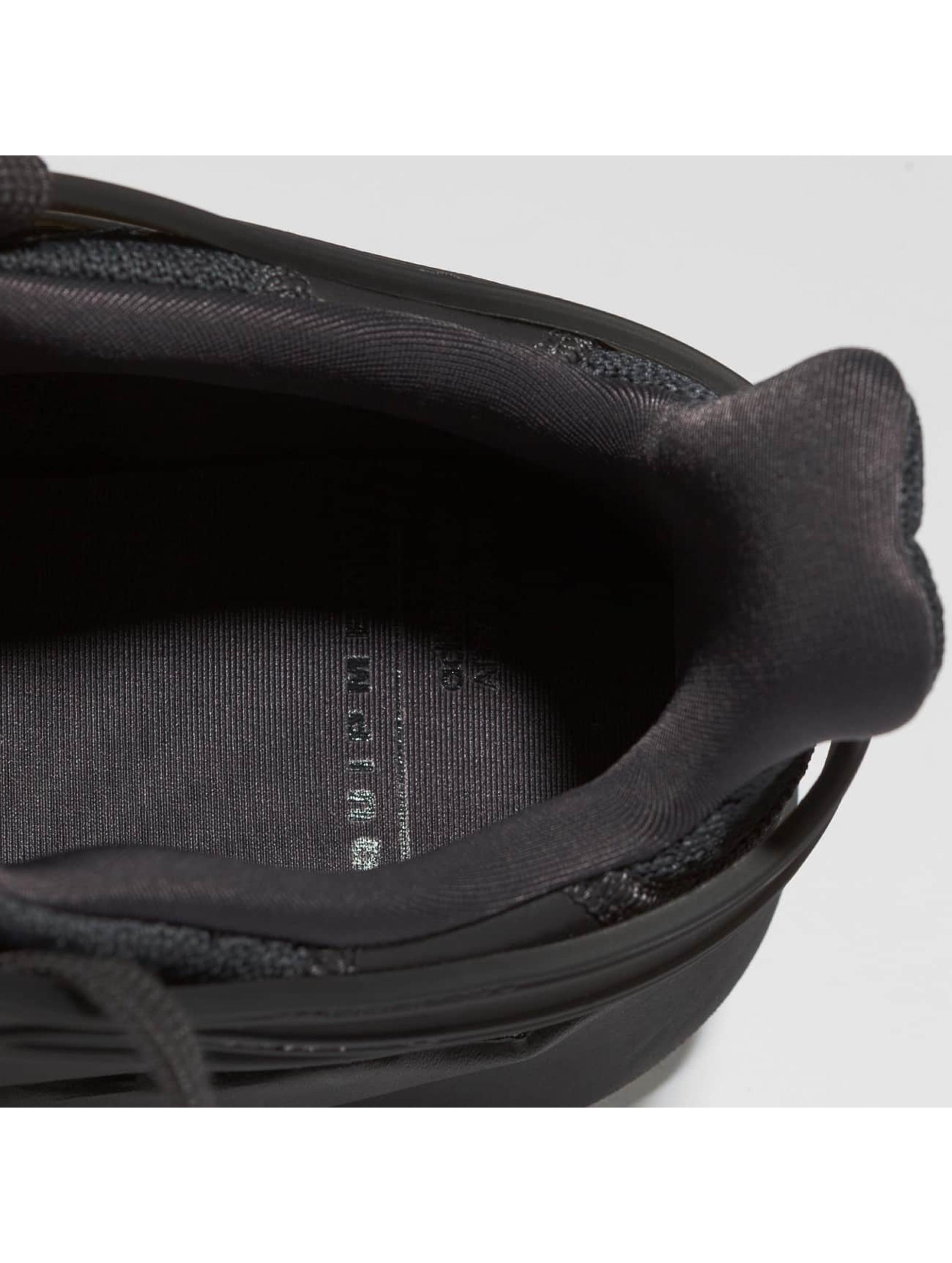adidas originals Tennarit EQT Support ADV musta