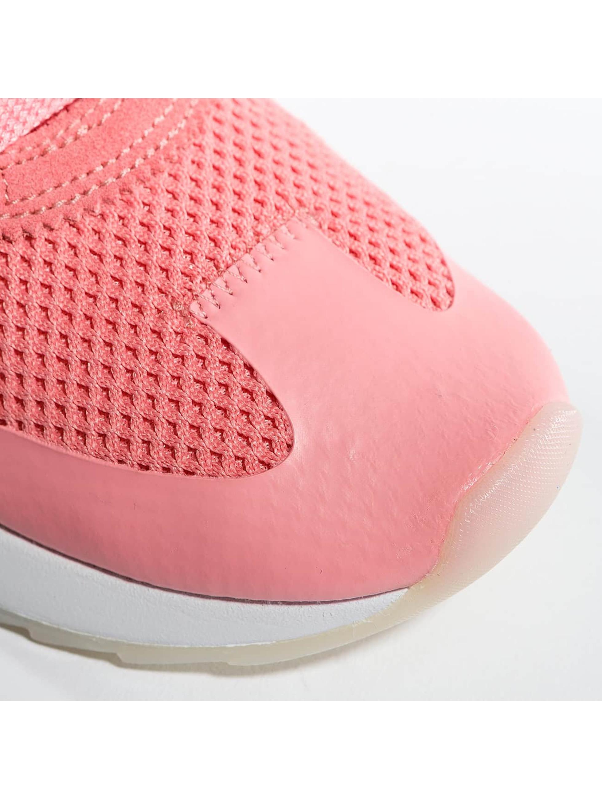 adidas originals Tennarit FLB W roosa