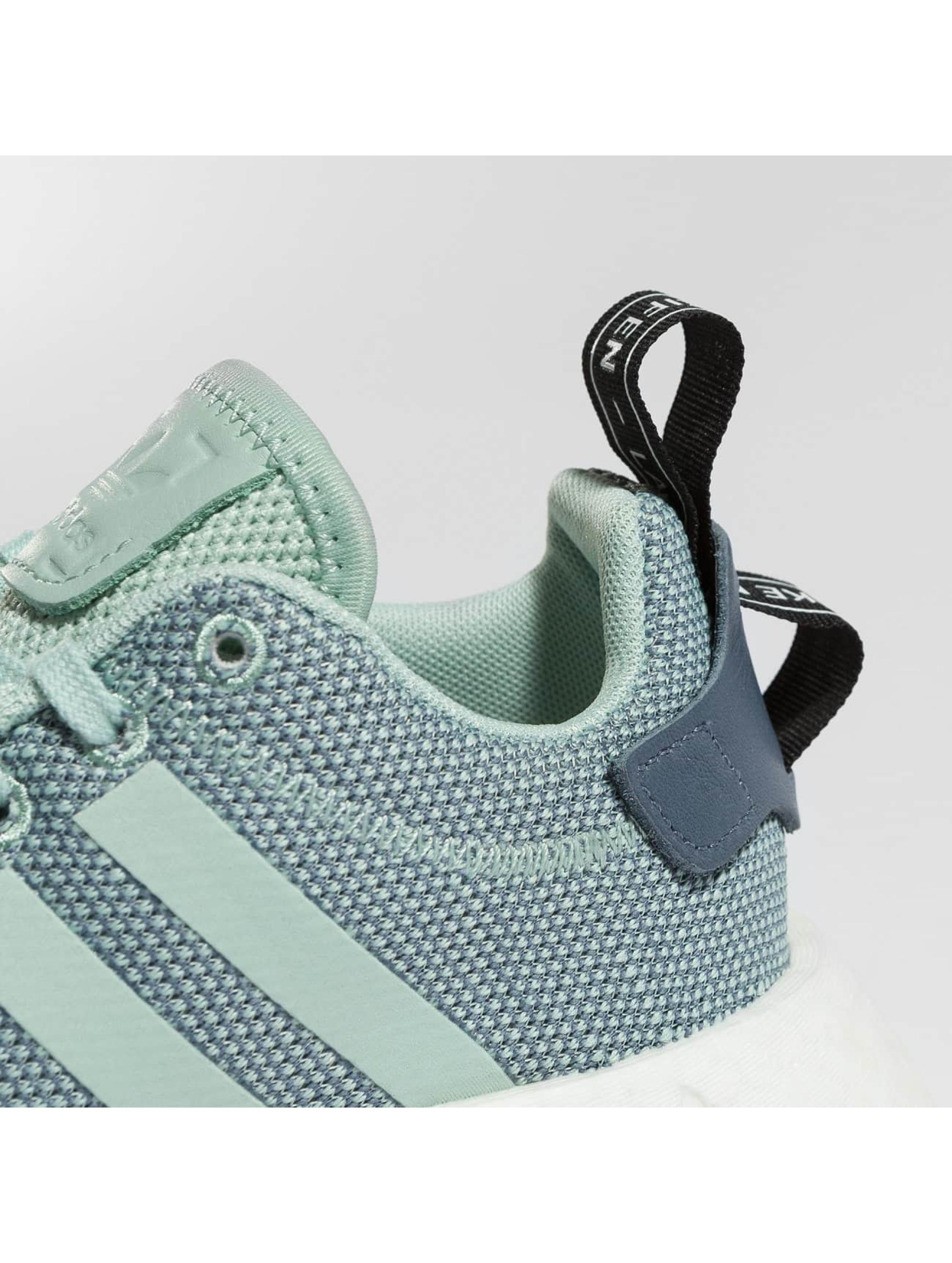adidas originals Tennarit NMD_R2 W sininen