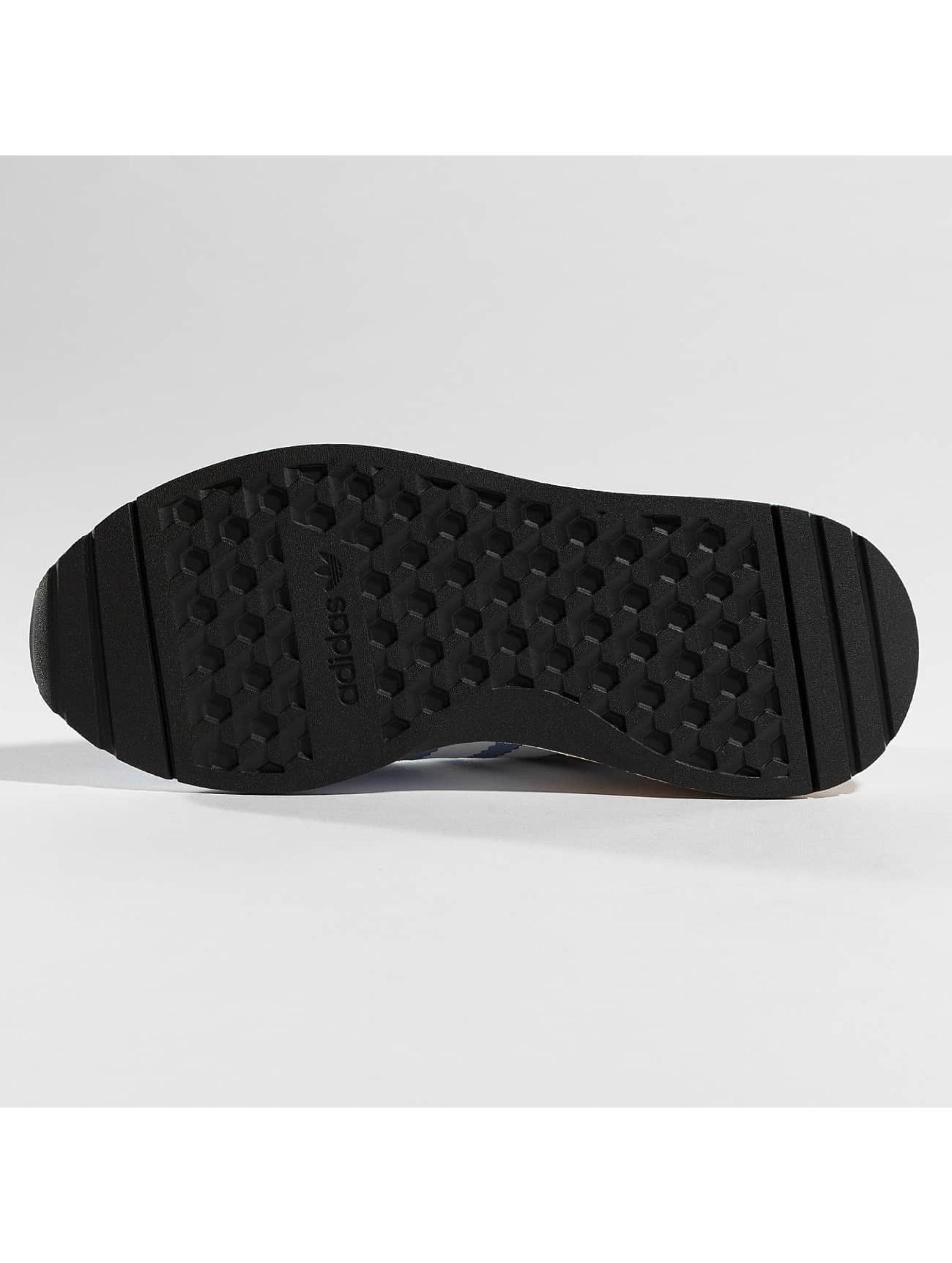 adidas originals Tennarit Iniki Runner CLS W sininen