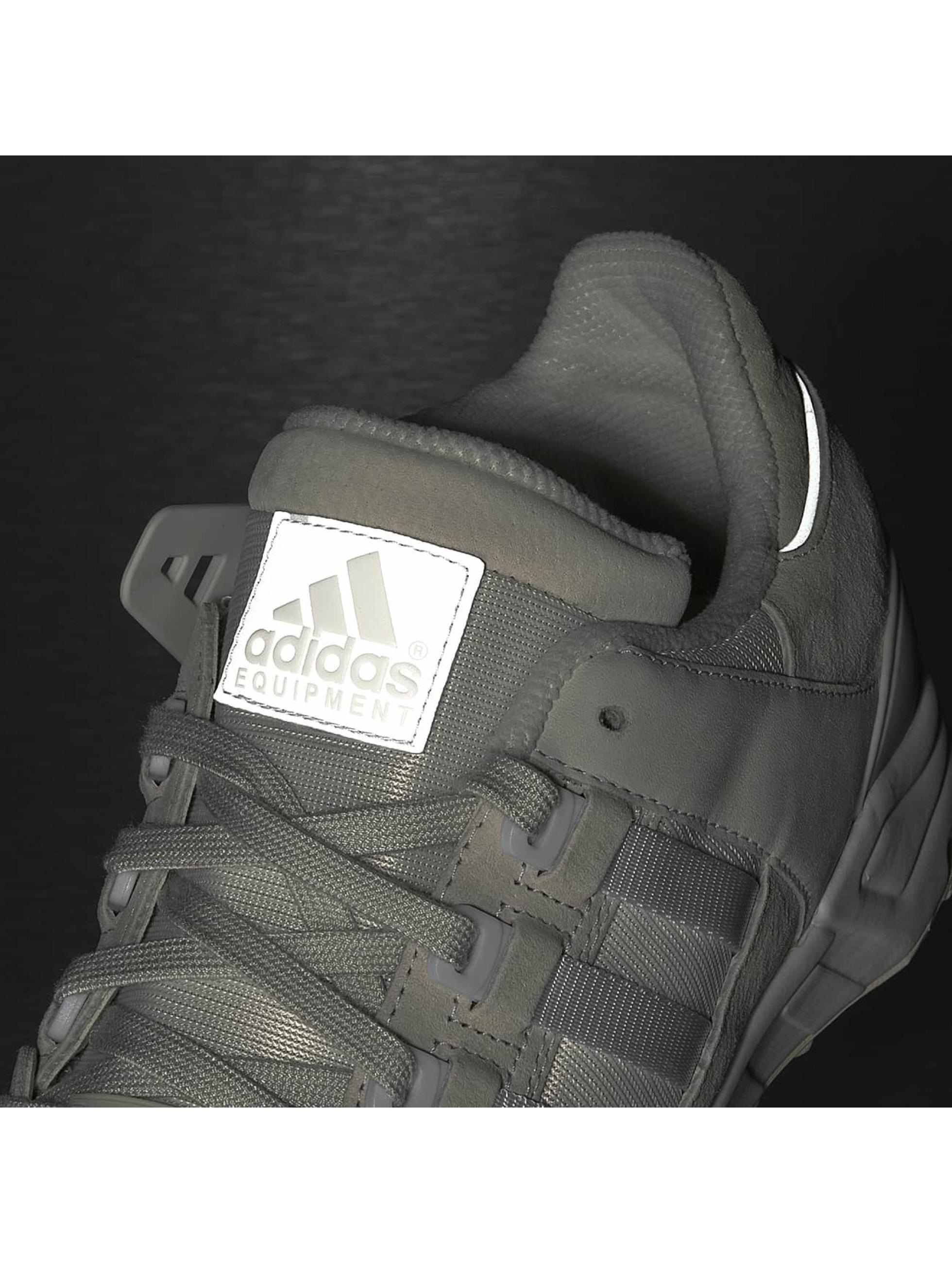 adidas originals Tennarit Equipment valkoinen