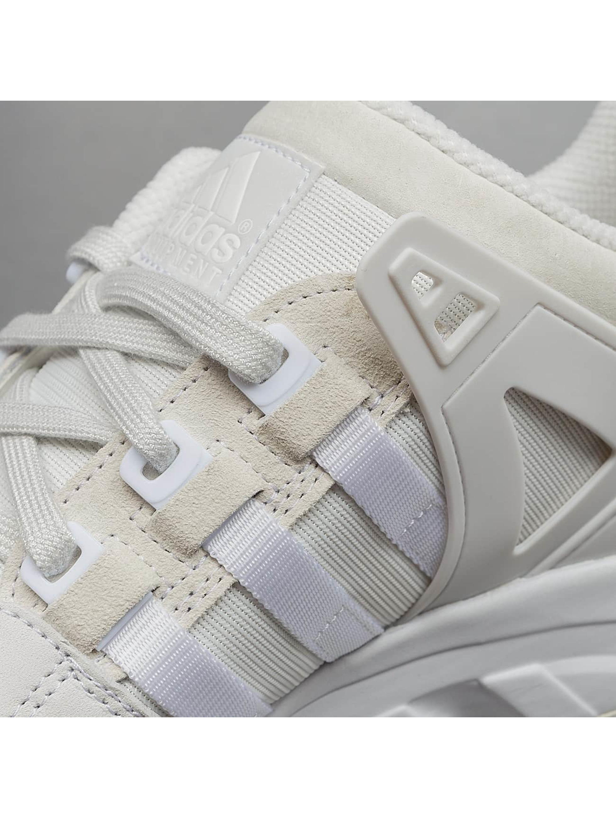 adidas originals Zapatillas de deporte Equipment blanco