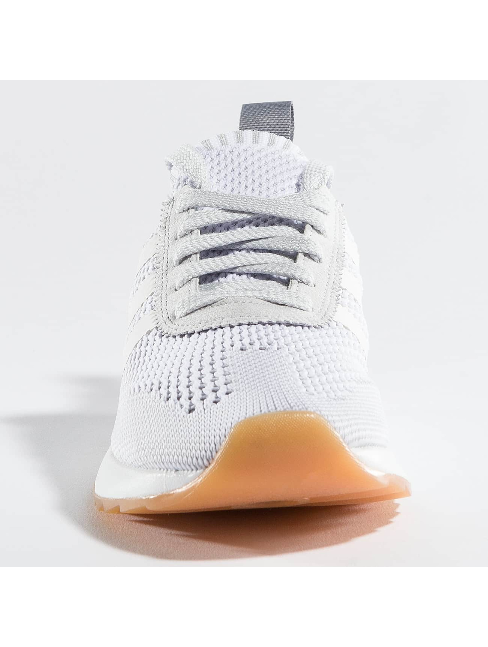 adidas originals Zapatillas de deporte FLB W PK blanco