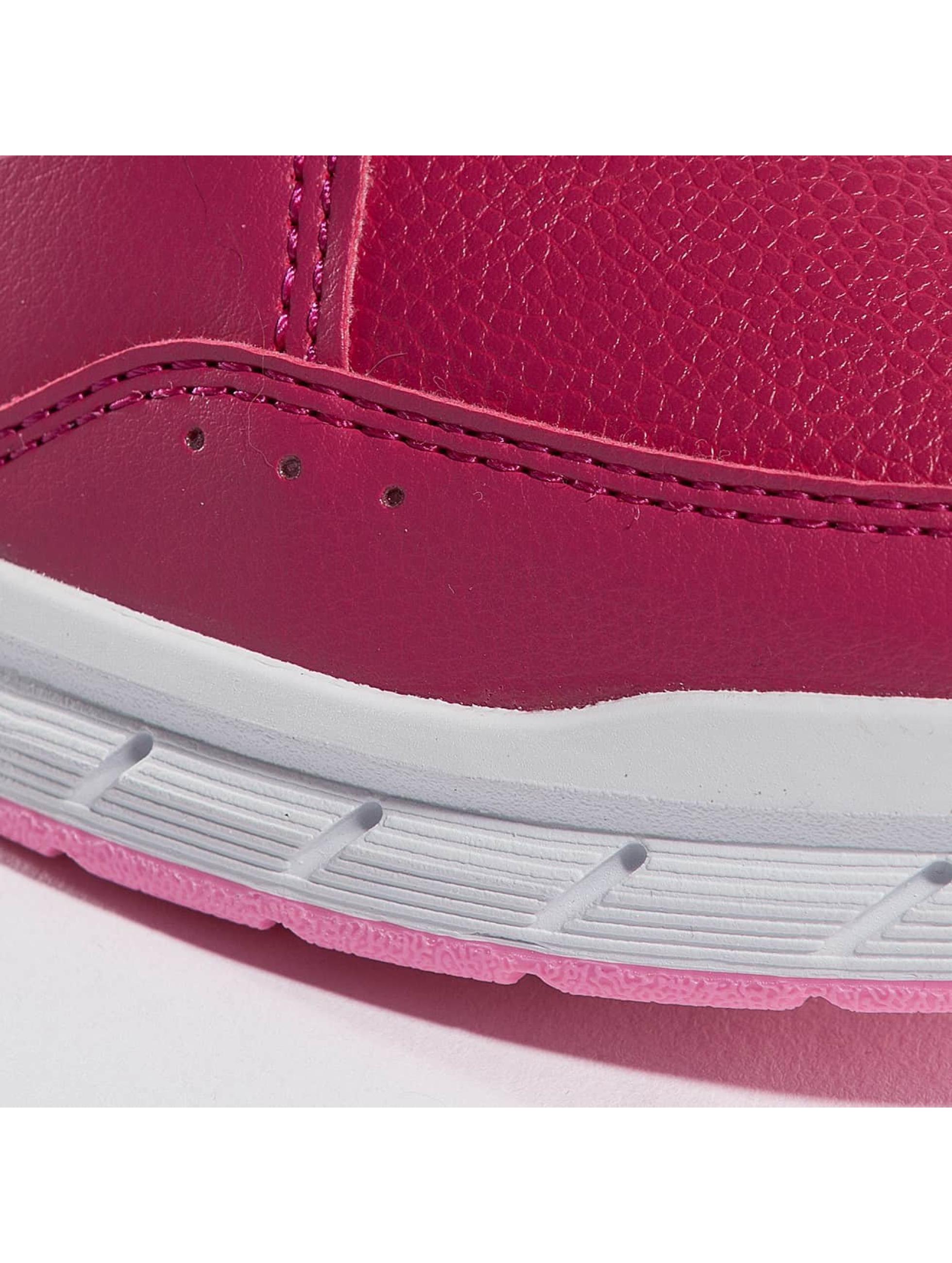 adidas originals Zapatillas de deporte Alta Sport K fucsia