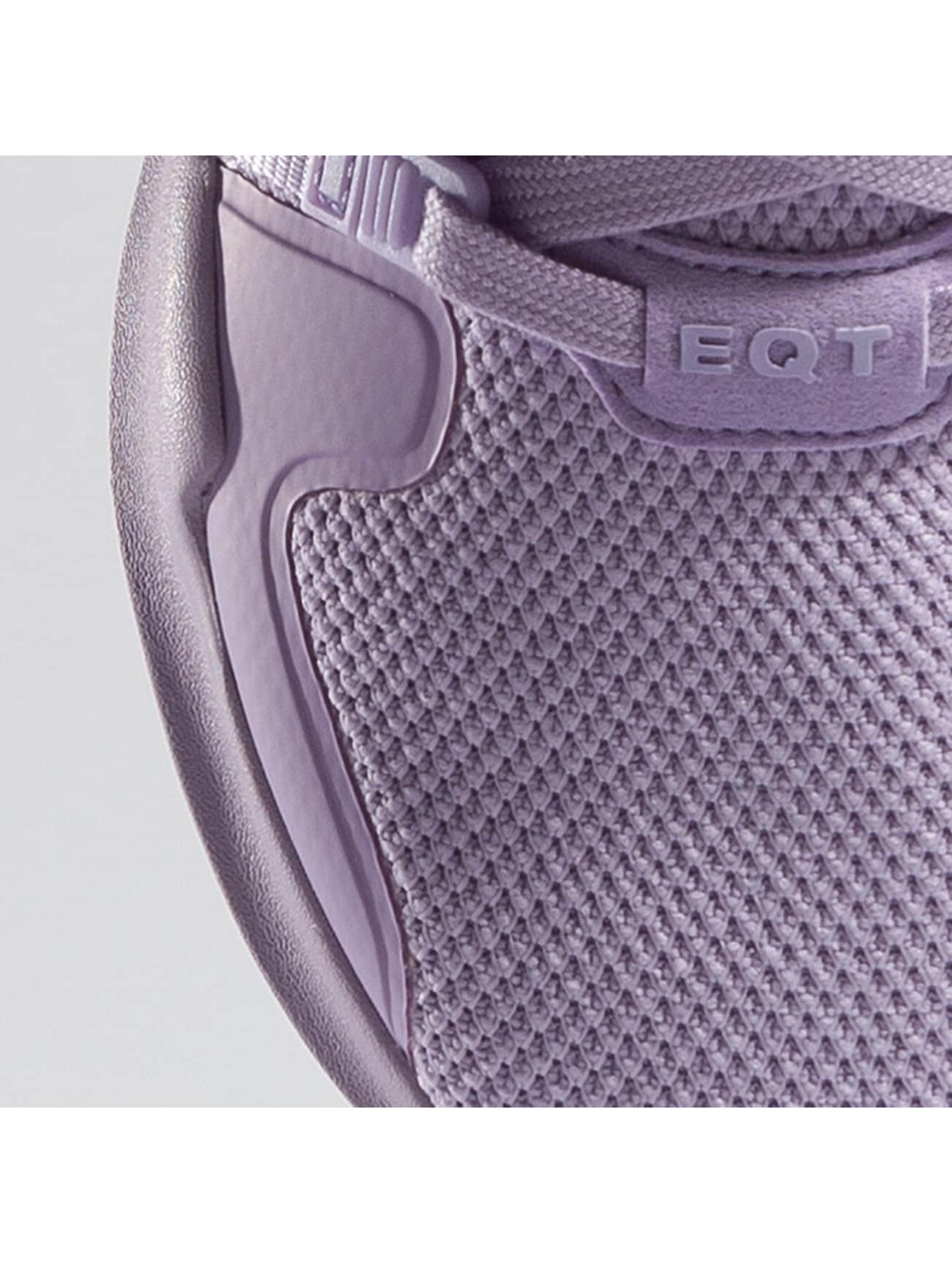 adidas originals Zapatillas de deporte Equipment Support ADV púrpura