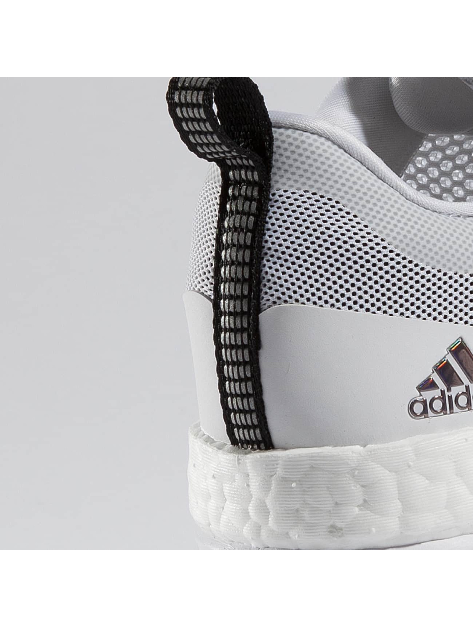 adidas Performance Сникеры Pure Boost X TR 2 Sneakers белый
