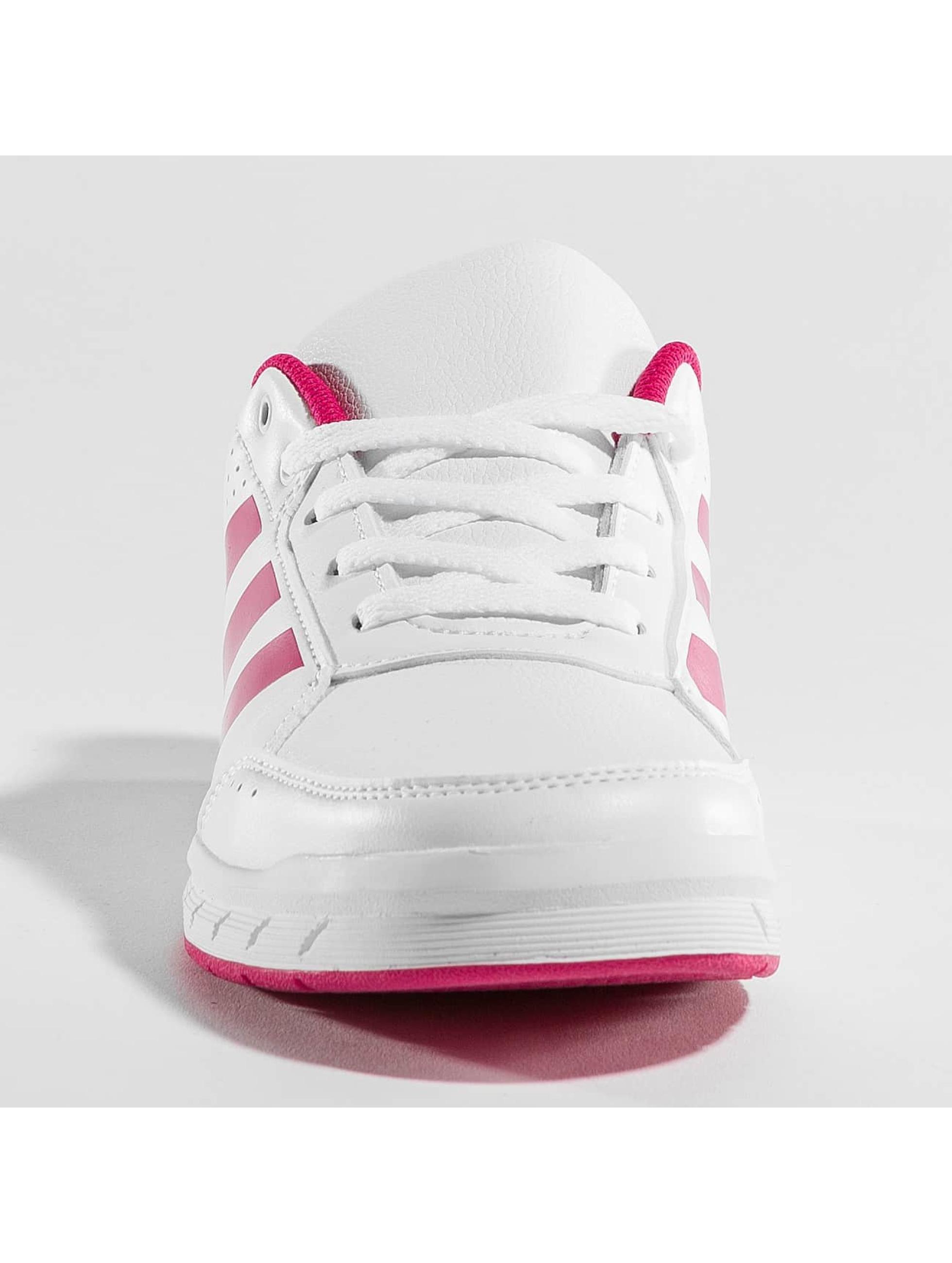 adidas Performance Сникеры Alta Sport белый