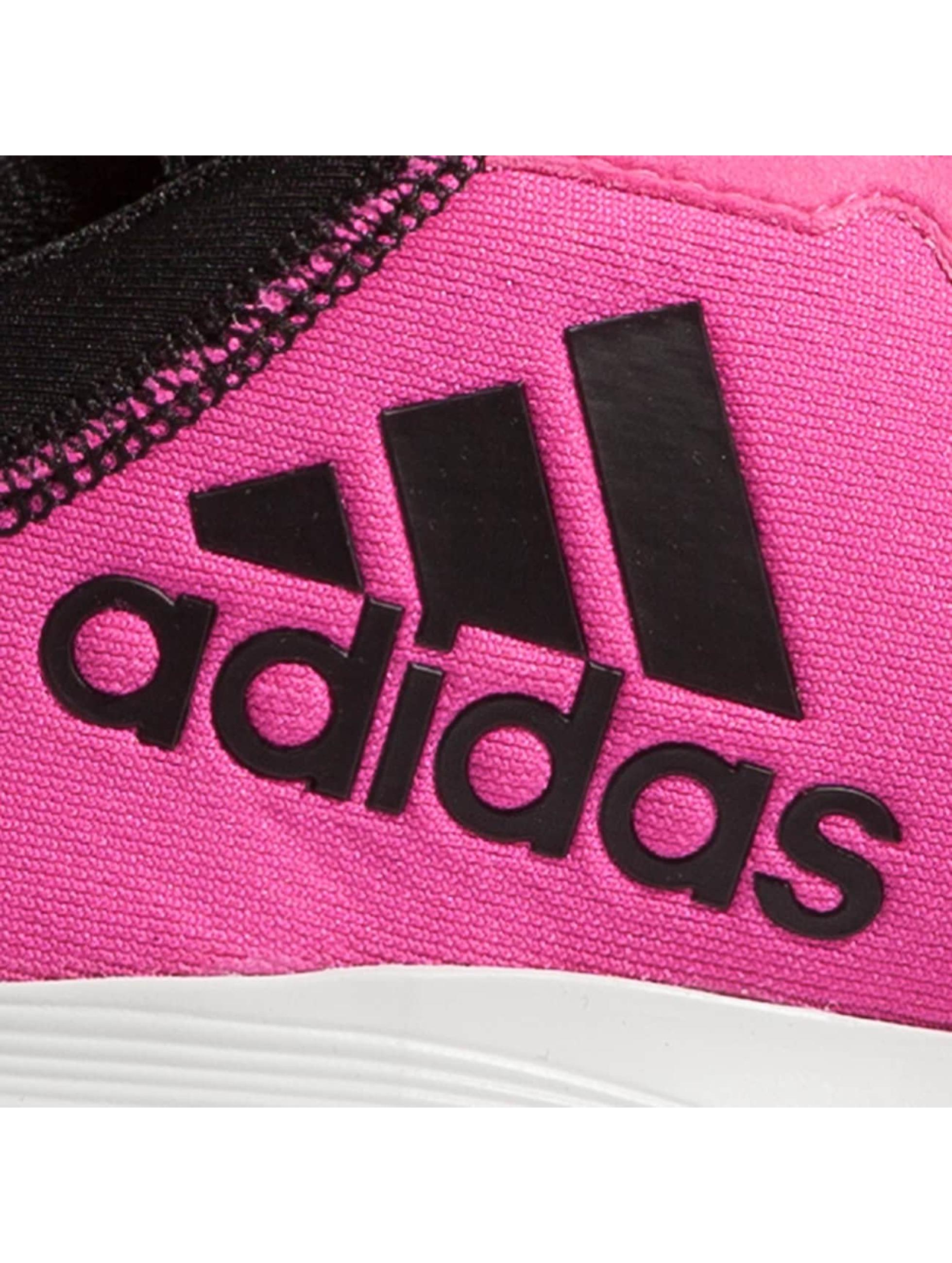 adidas Performance Сникеры X 16.4 TR лаванда