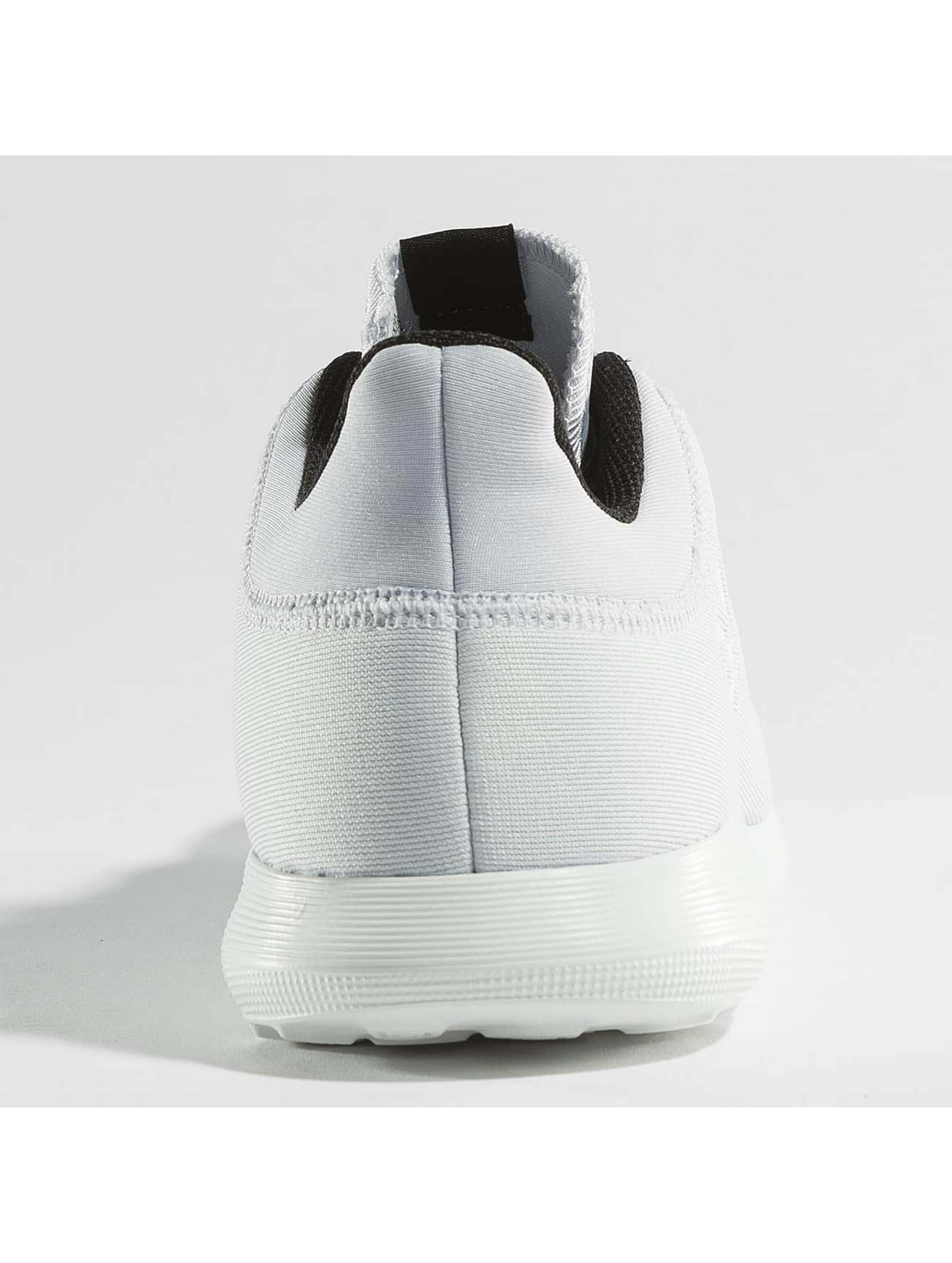 adidas Performance Сникеры X 16.4 TR серый
