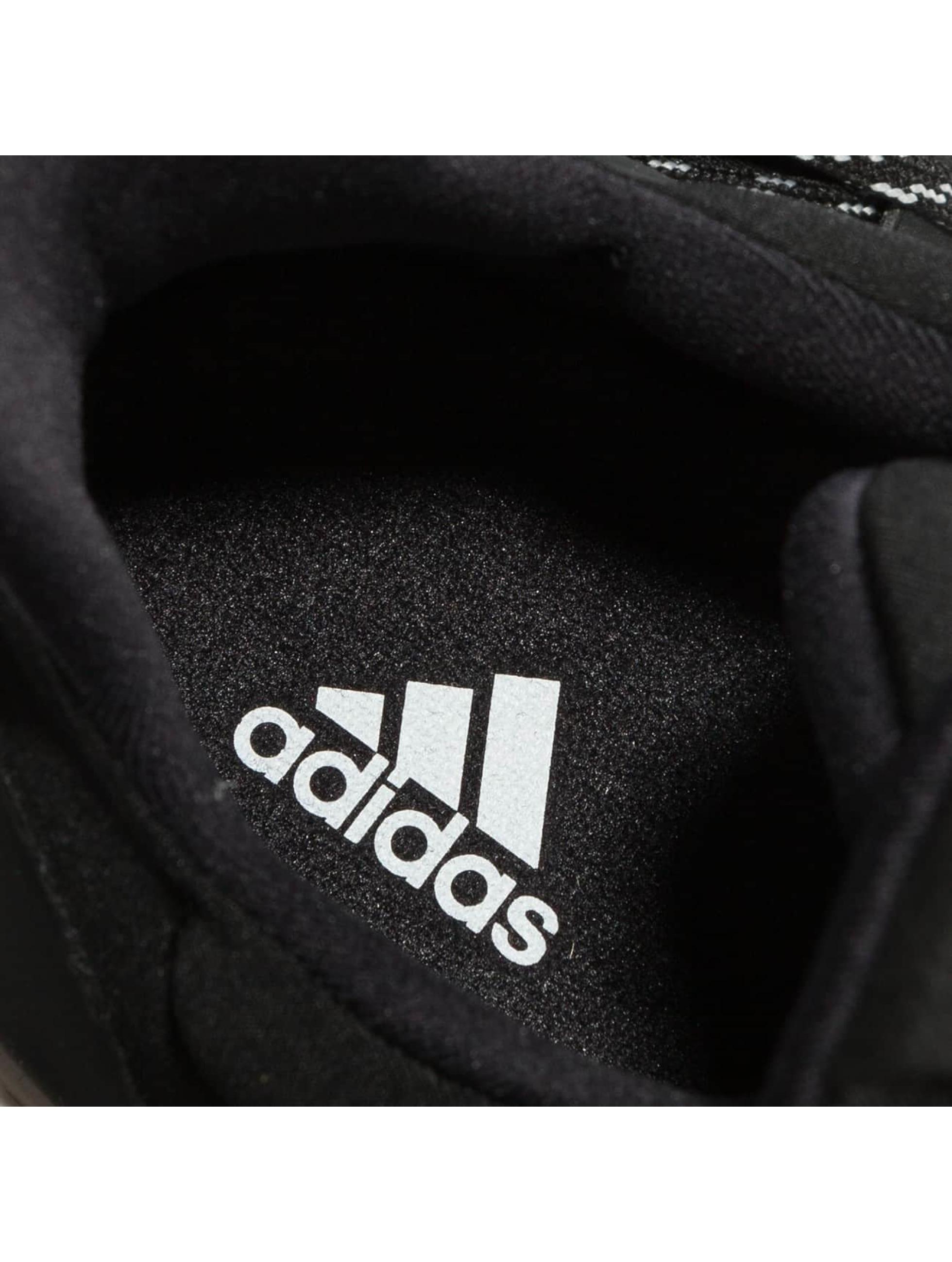 Adidas Performance Сникеры Athletics черный
