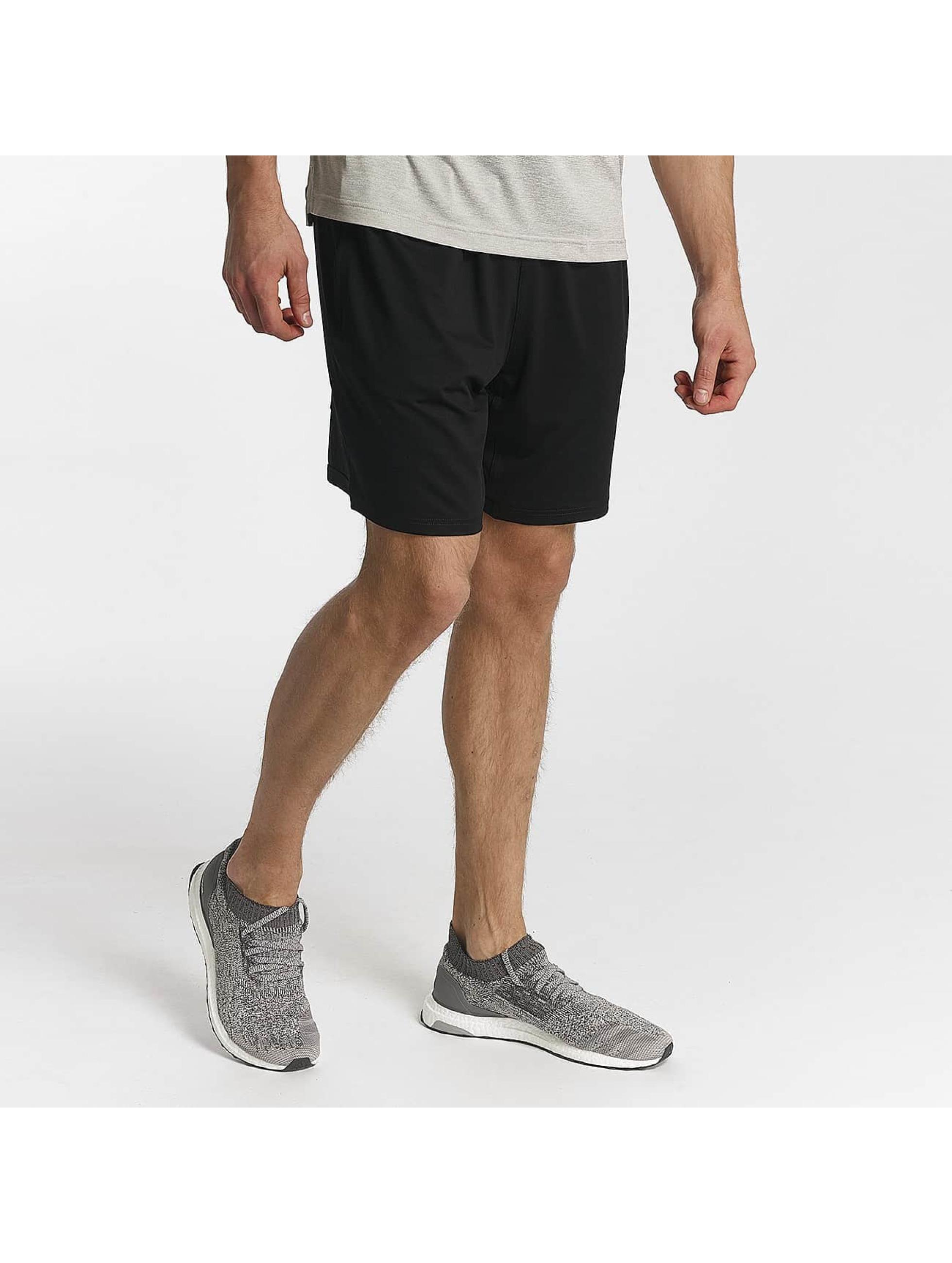 adidas Performance Шорты Speedbreaker Prime черный