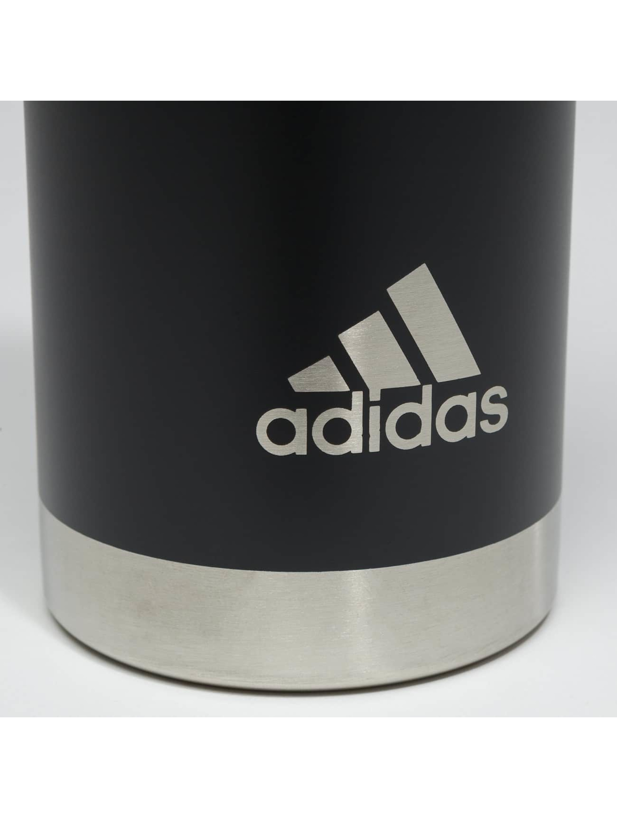 adidas Performance Autres Performance Steel argent