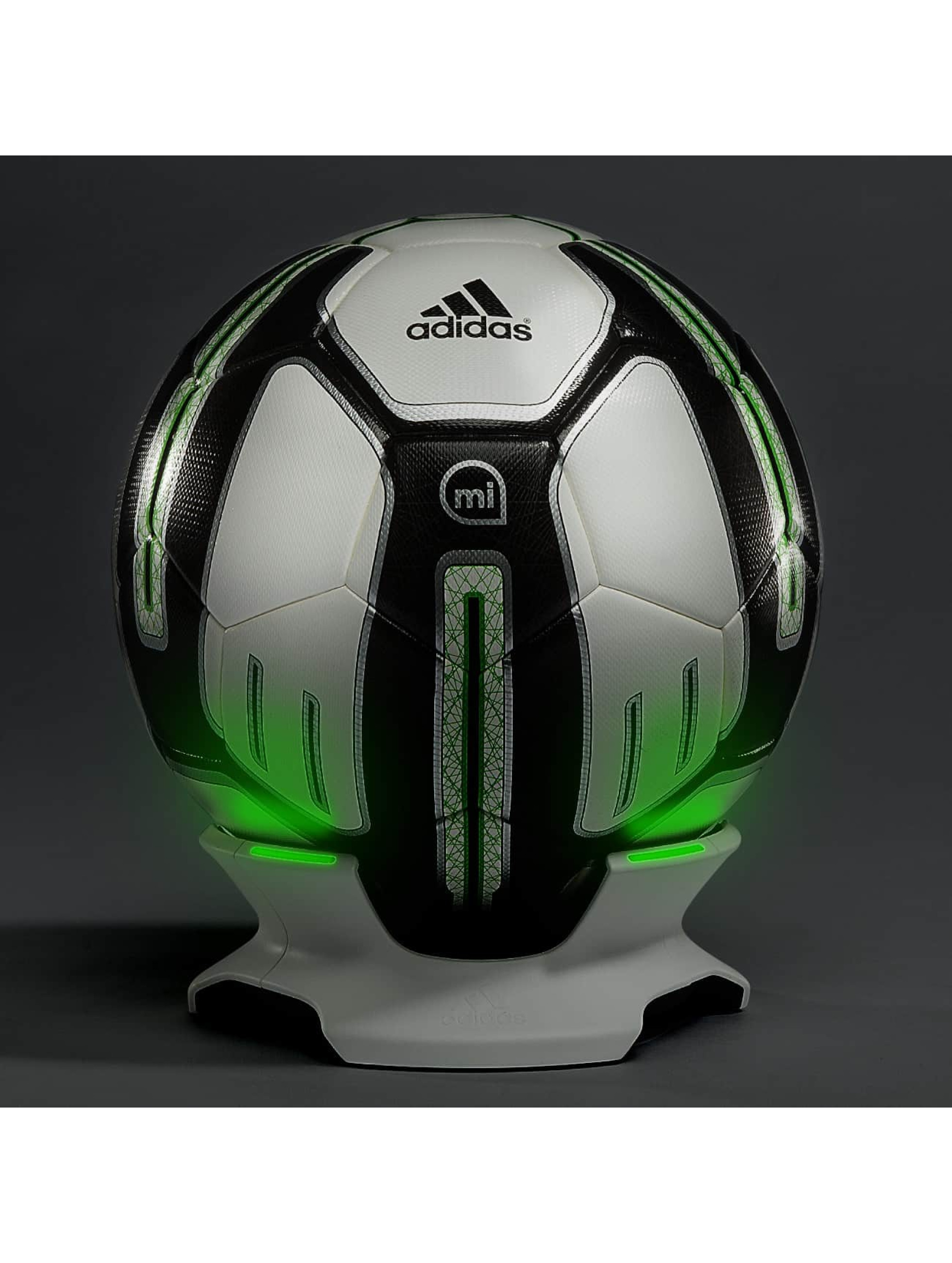 adidas Performance bal Smart Ball wit