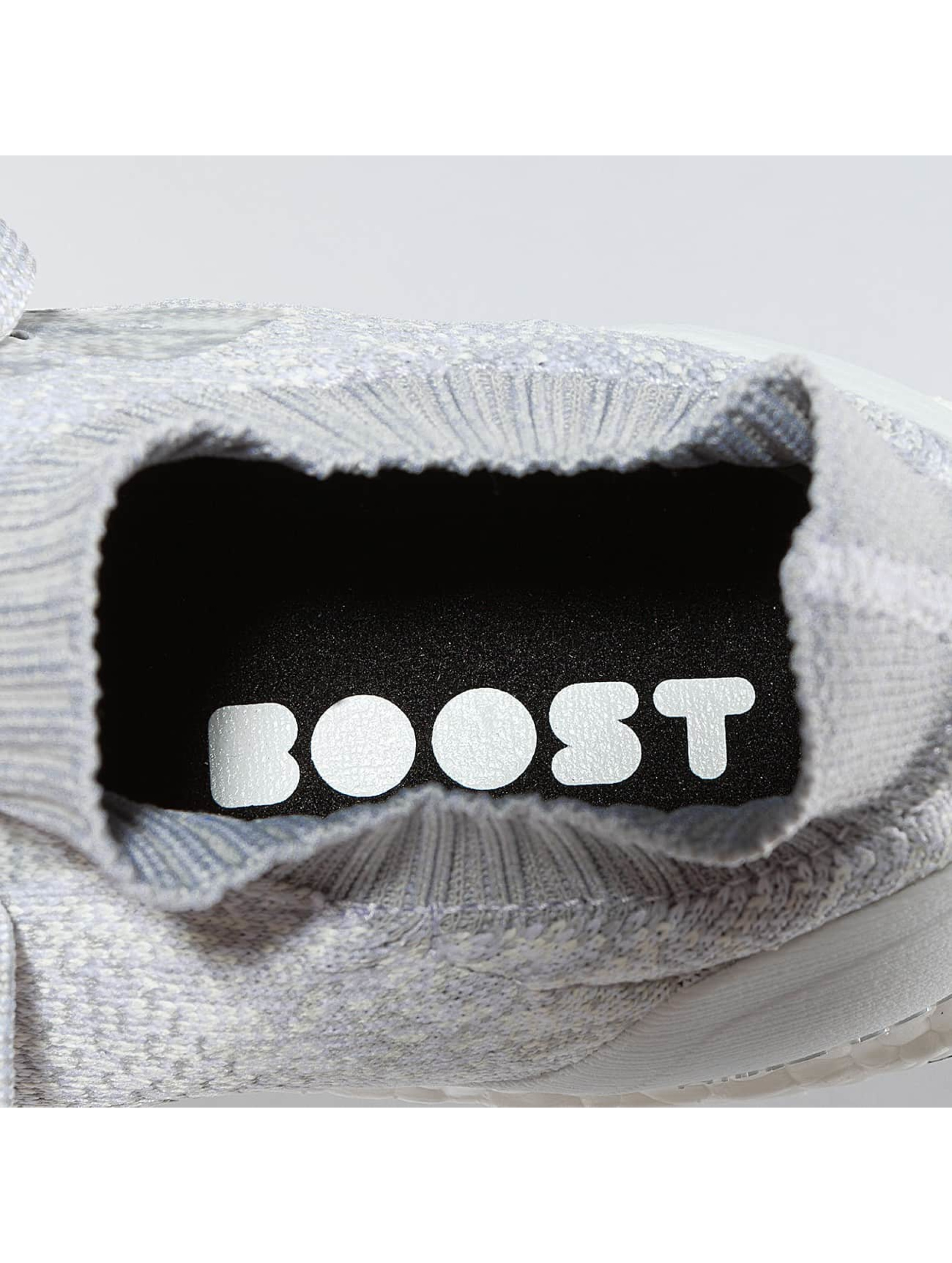 adidas Performance Baskets Ultra Boost Uncaged blanc