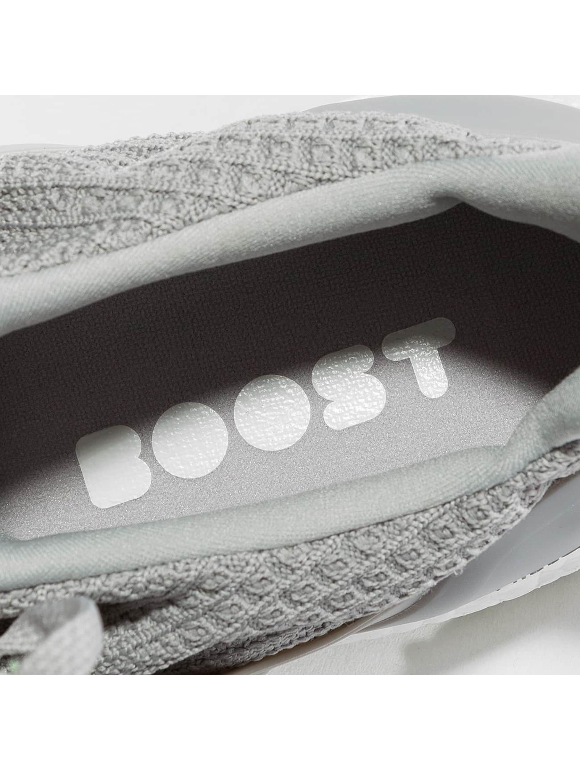 adidas Performance Baskets Ultra Boost gris