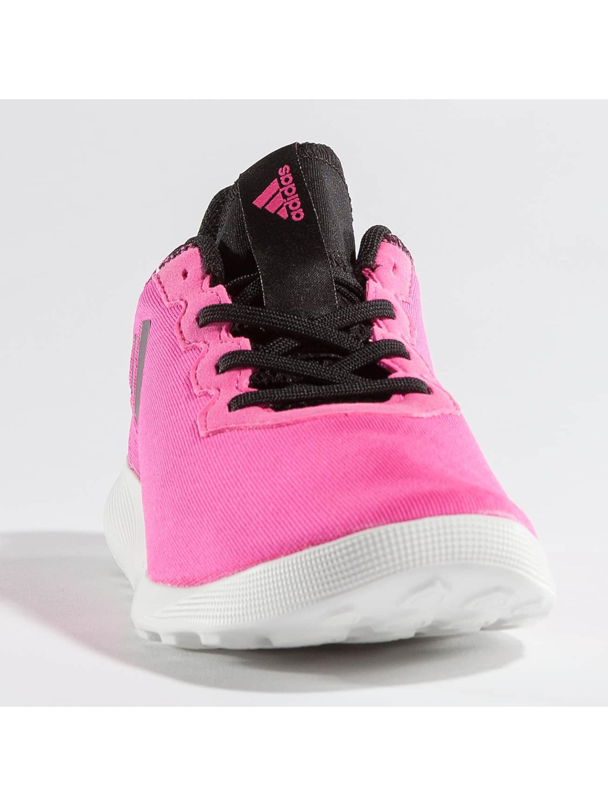 adidas Performance Baskets X 16.4 TR magenta