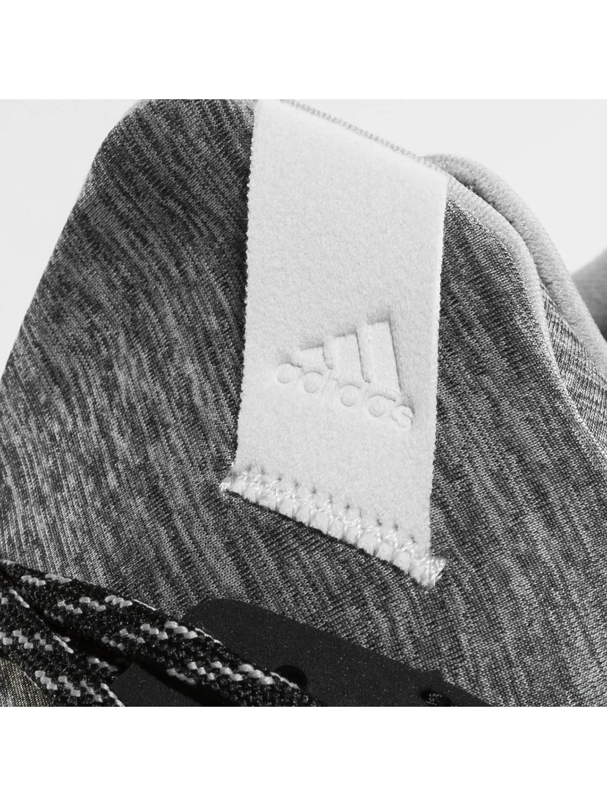 adidas Performance Baskets Athletics noir