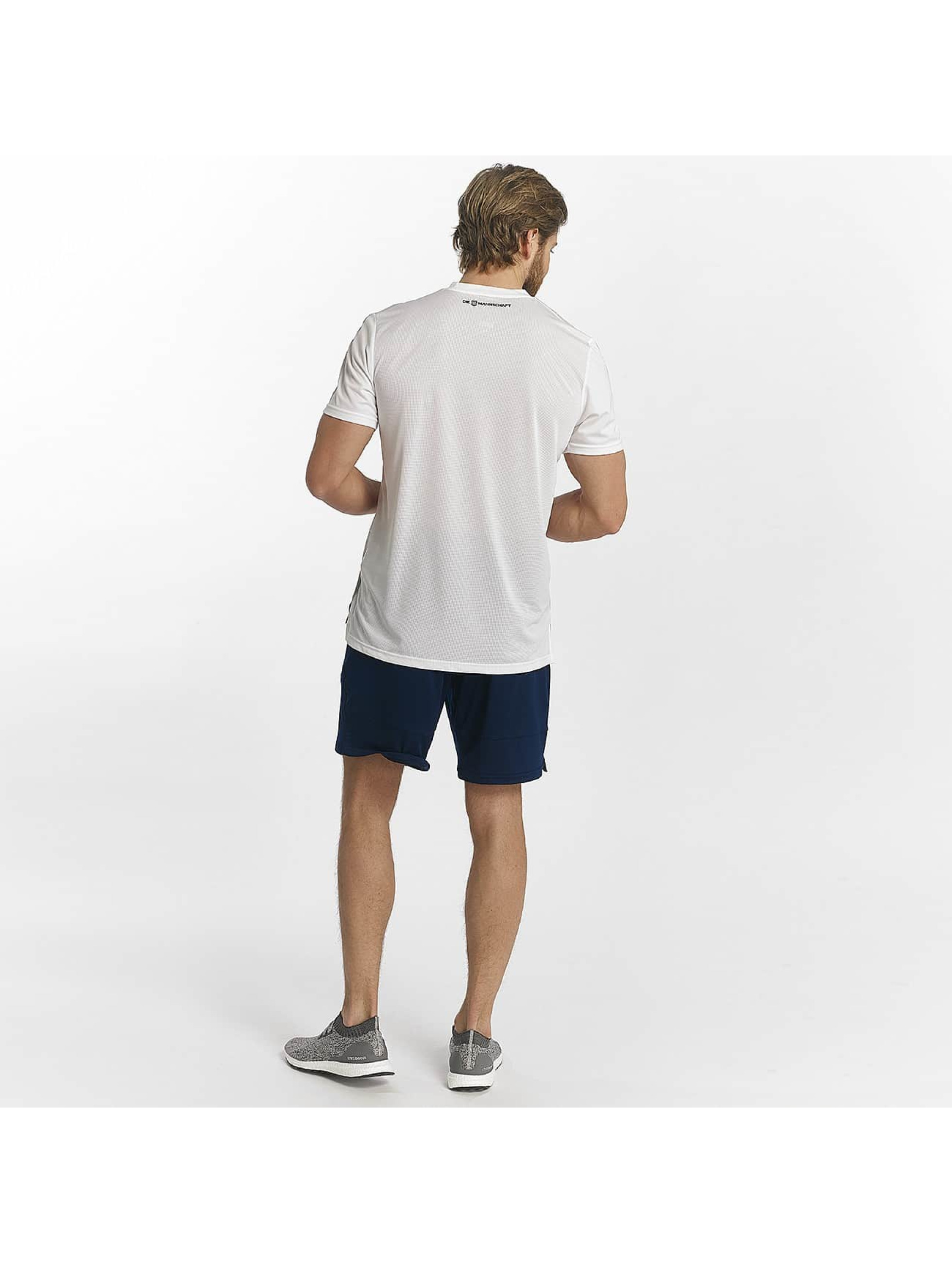 adidas Performance Jersey DFB Training Trikot white