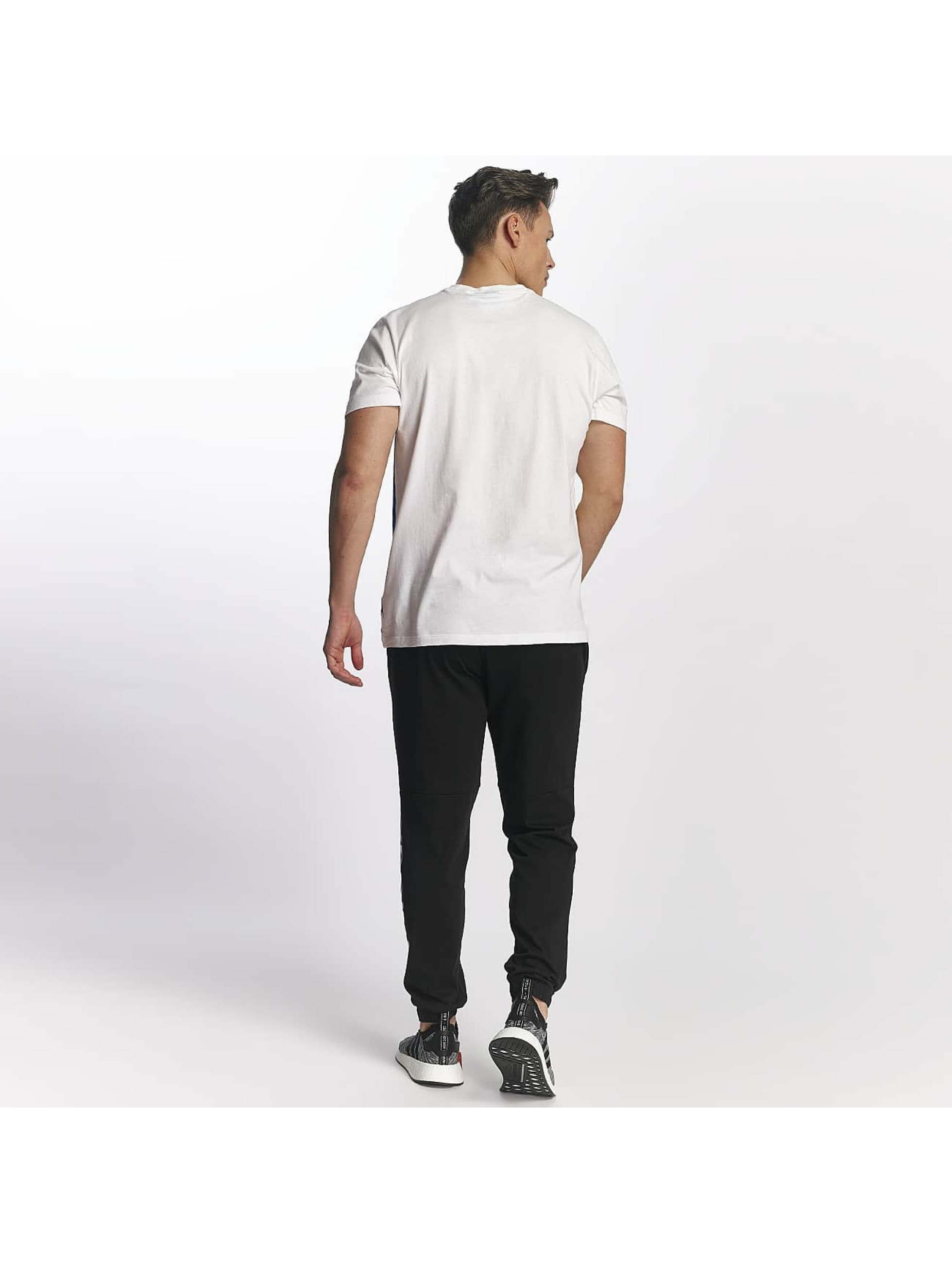 adidas Performance Jogging Essentials Linear noir