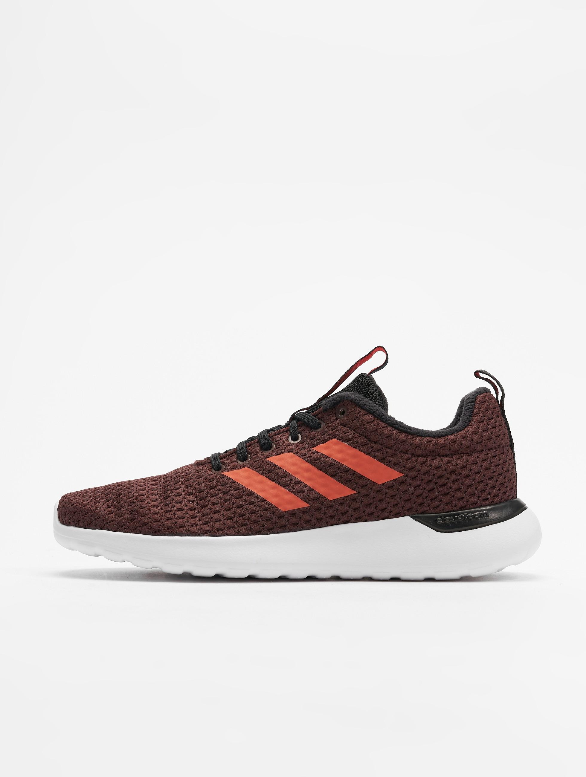 adidas Lite Racer Sneakers Night Red