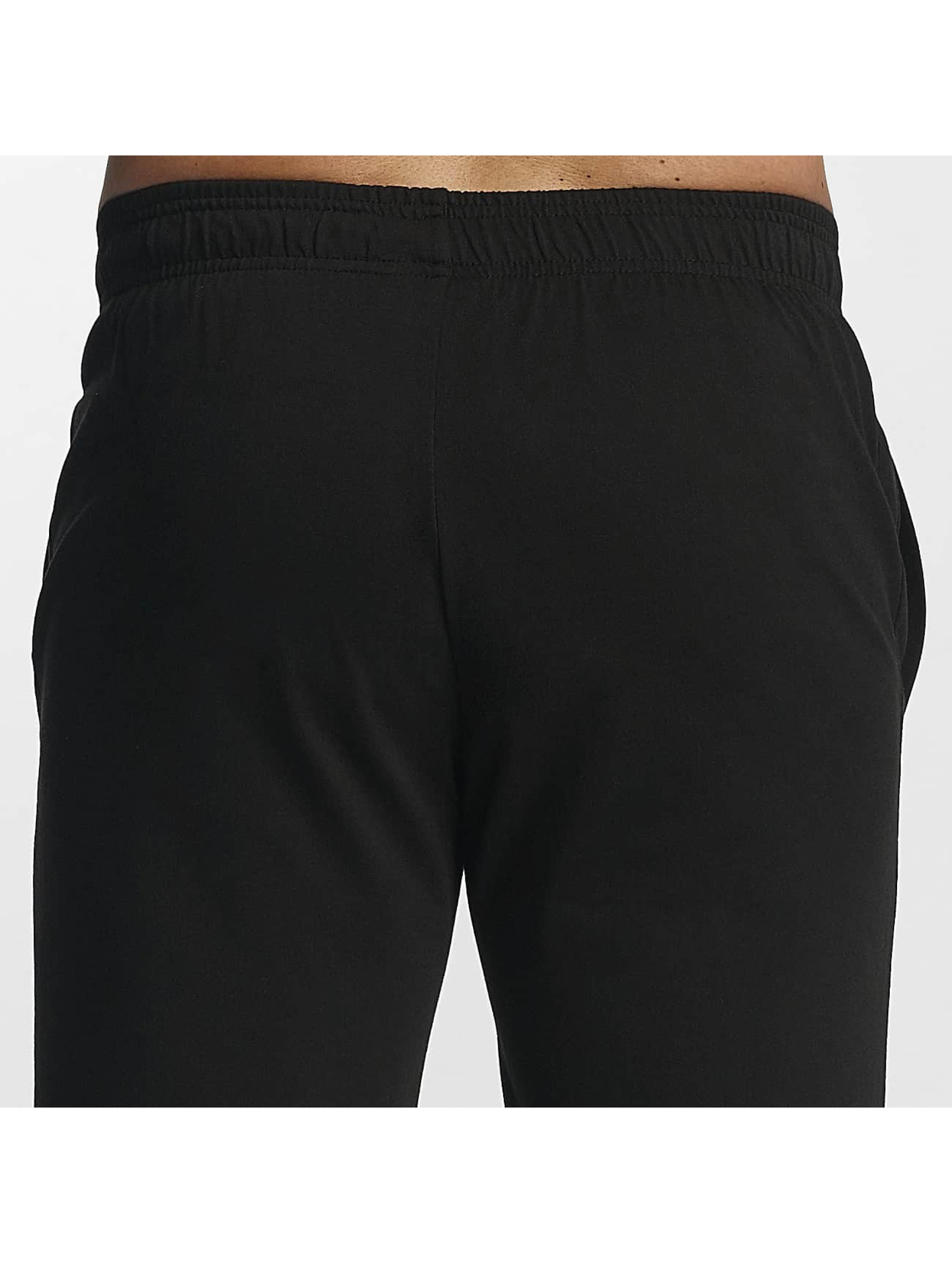 adidas Performance Pantalón deportivo Essentials Linear negro