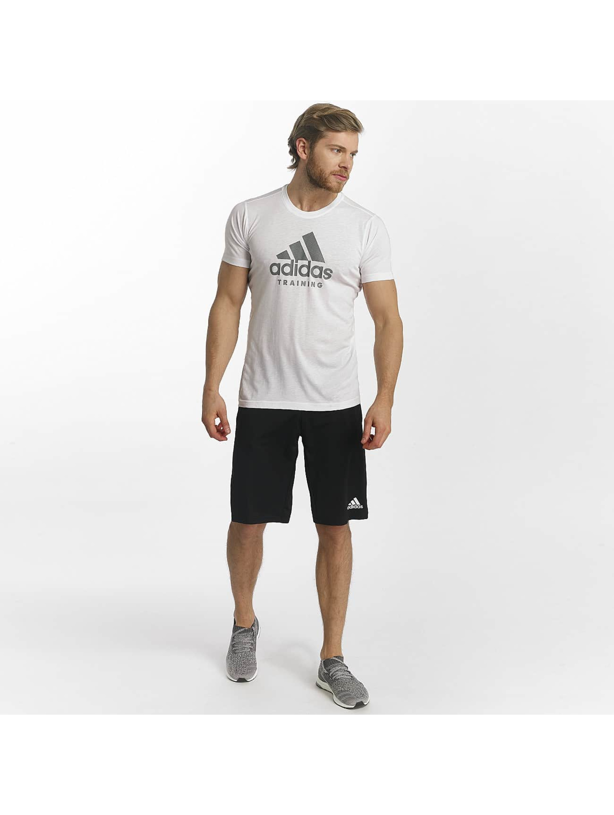 adidas Performance Short Tango Future noir