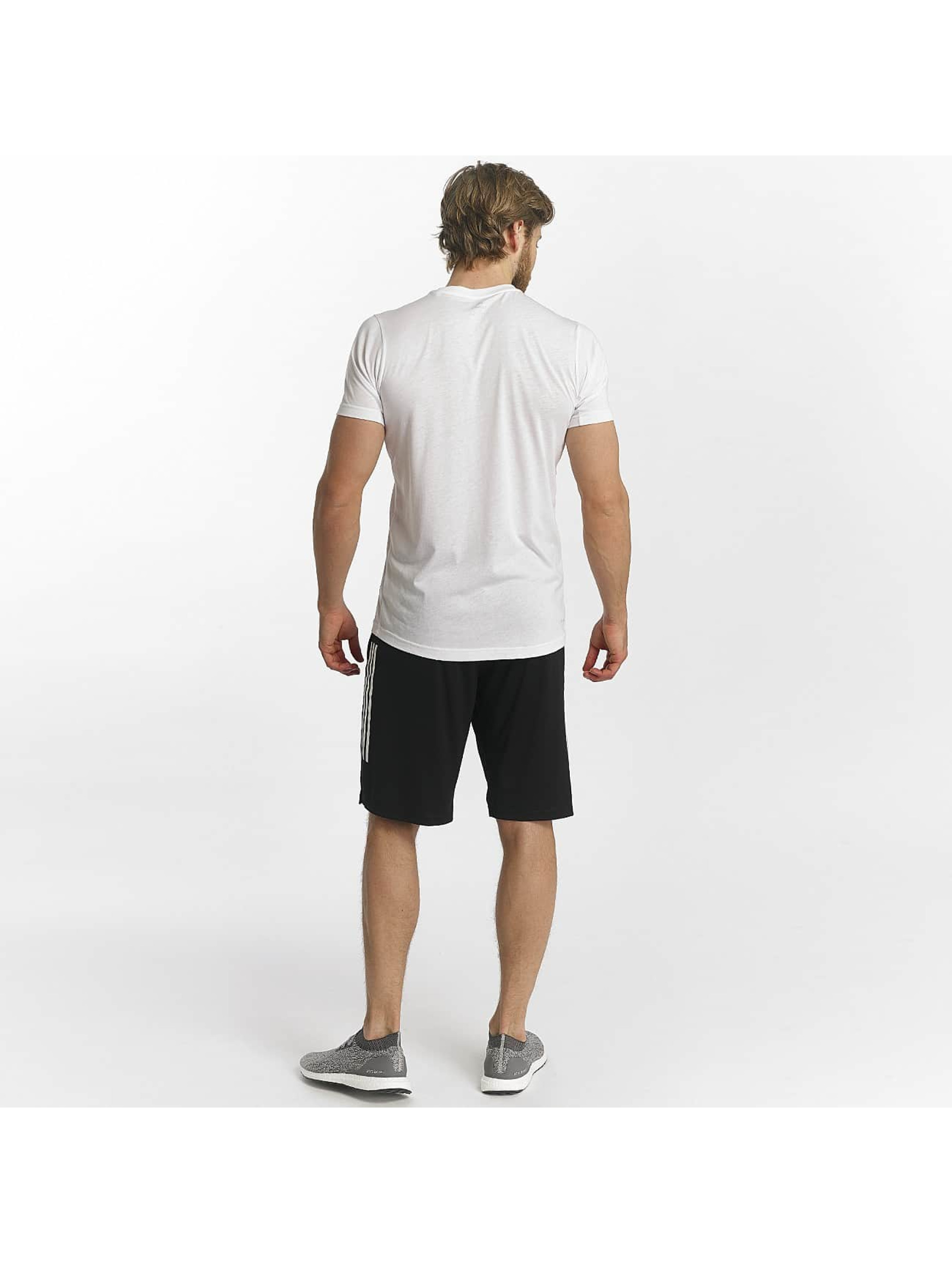 adidas Performance Shorts Tango Future nero