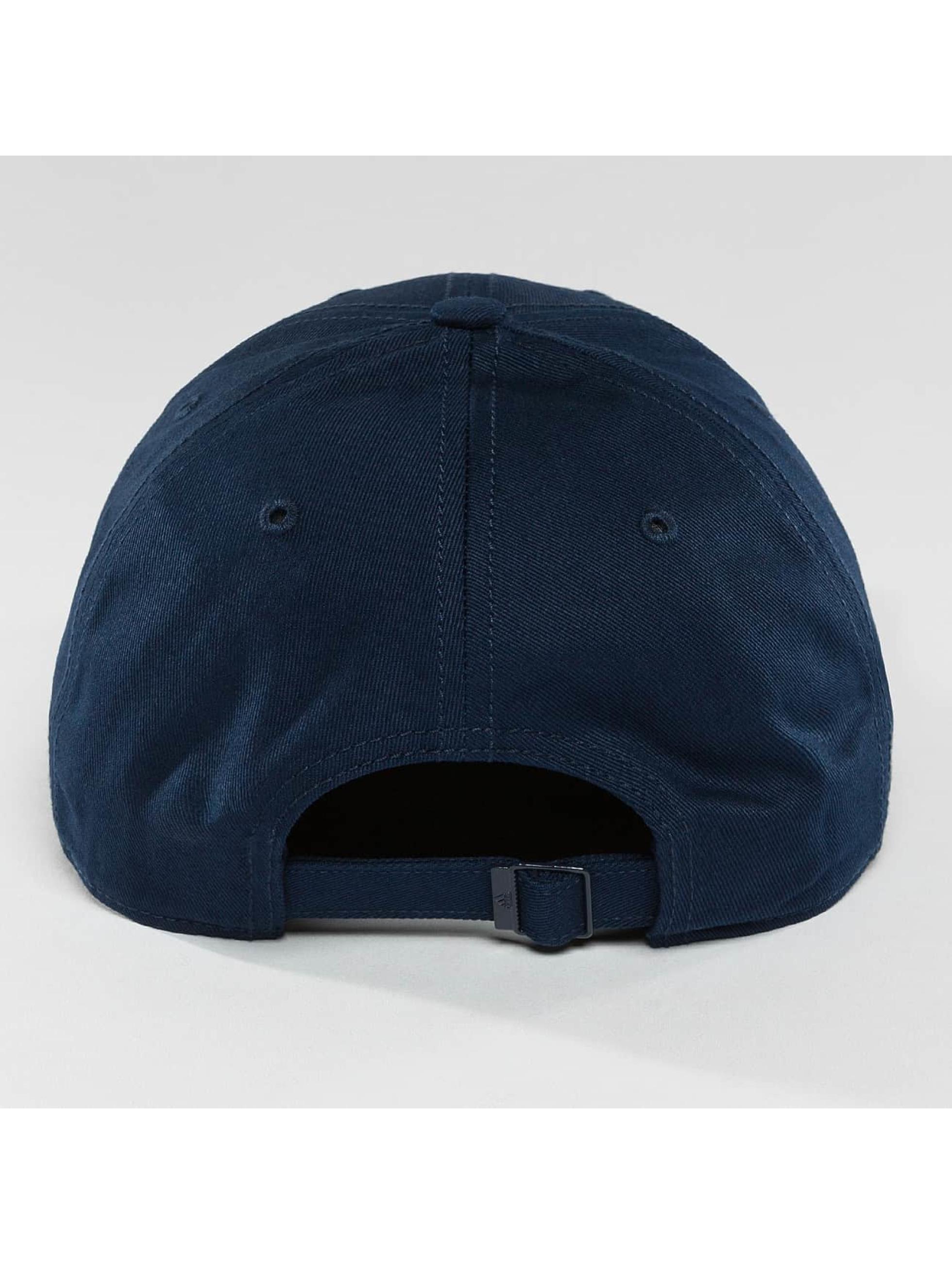adidas Performance Snapback Caps Snapback Cap blå