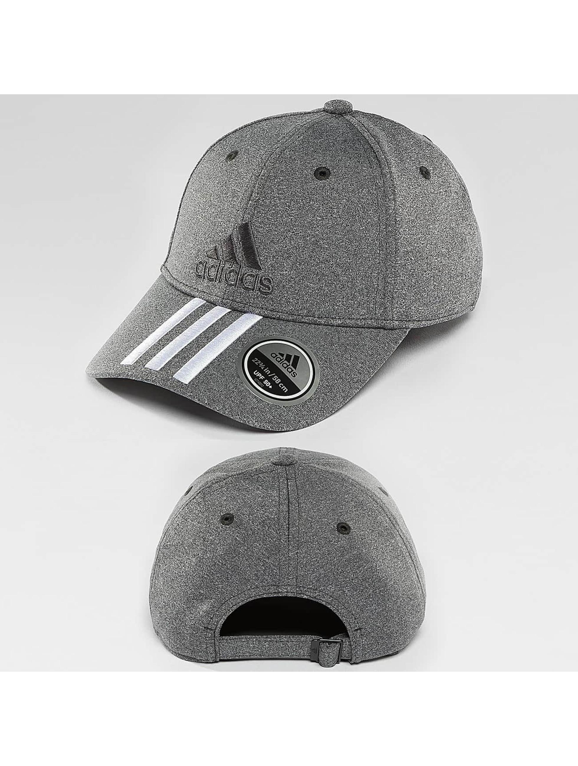 adidas Performance Snapback Caps Snapback Cap grå