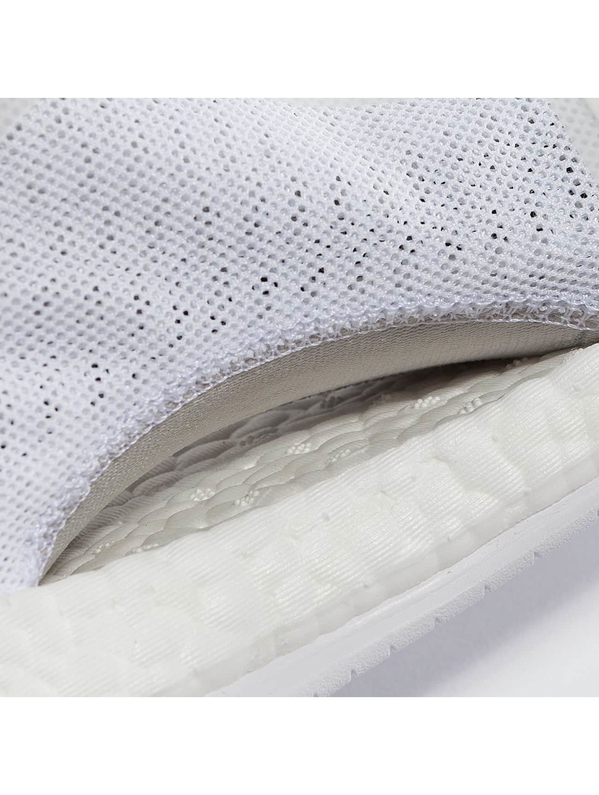 adidas Performance Sneaker Pure Boost X TR 2 Sneakers bianco