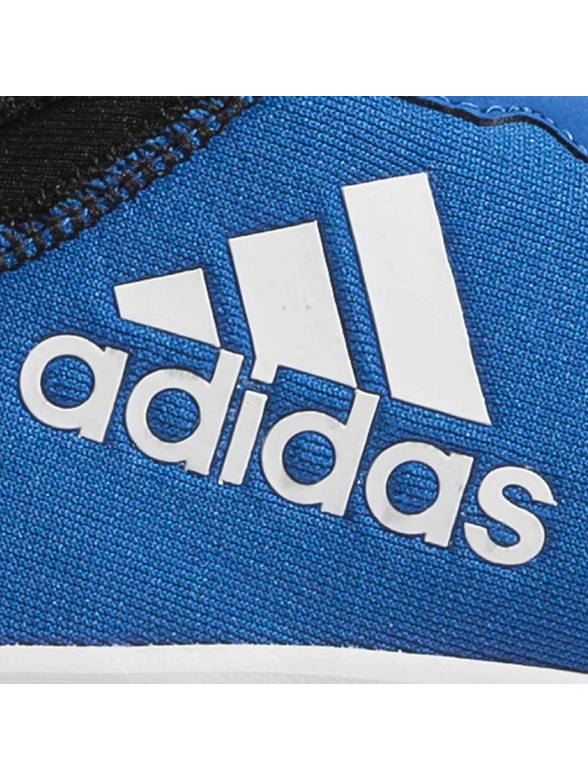 adidas Performance Sneaker X 16.4 TR blau