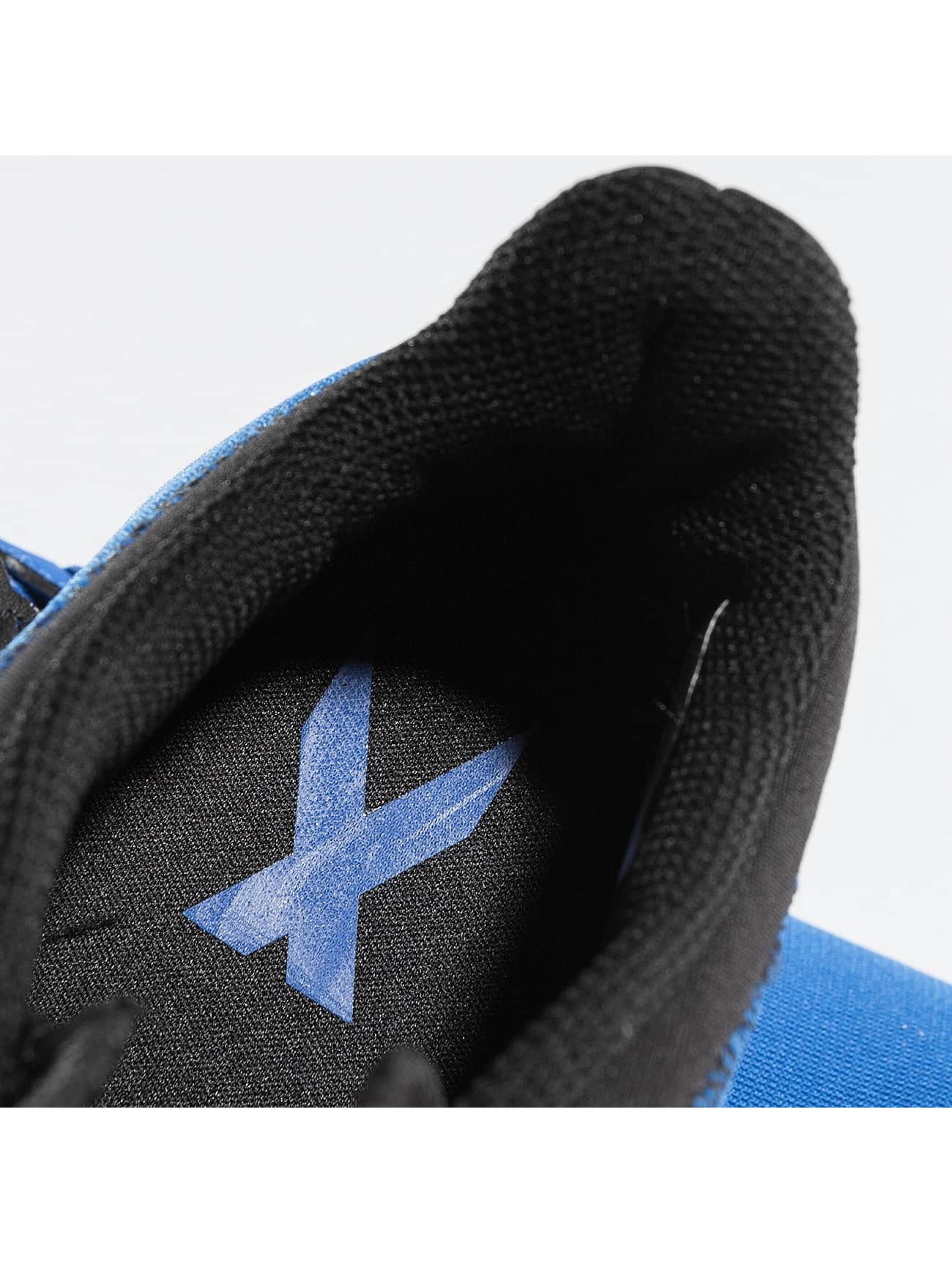 adidas Performance sneaker X 16.4 TR blauw