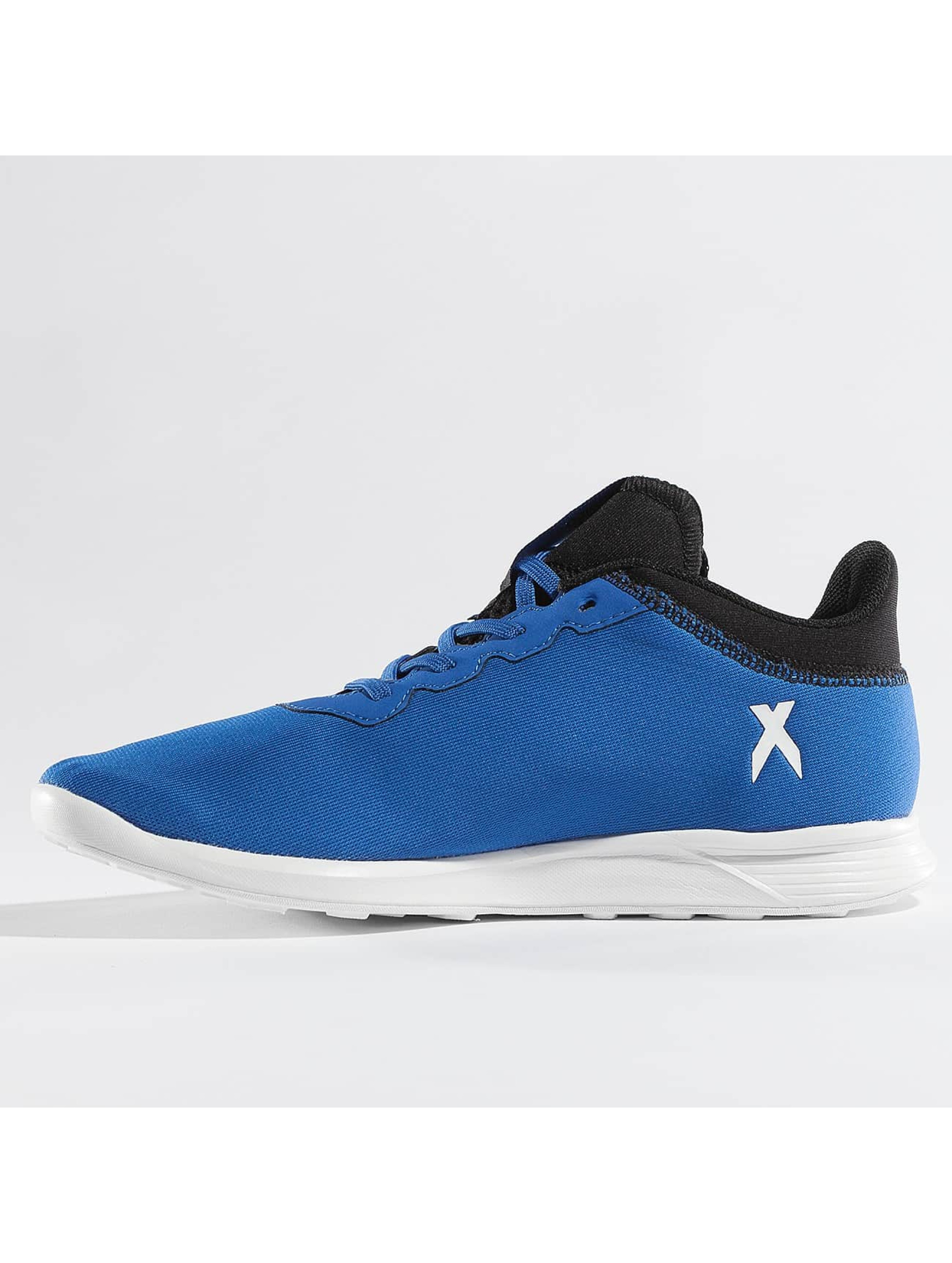 adidas Performance Sneaker X 16.4 TR blu