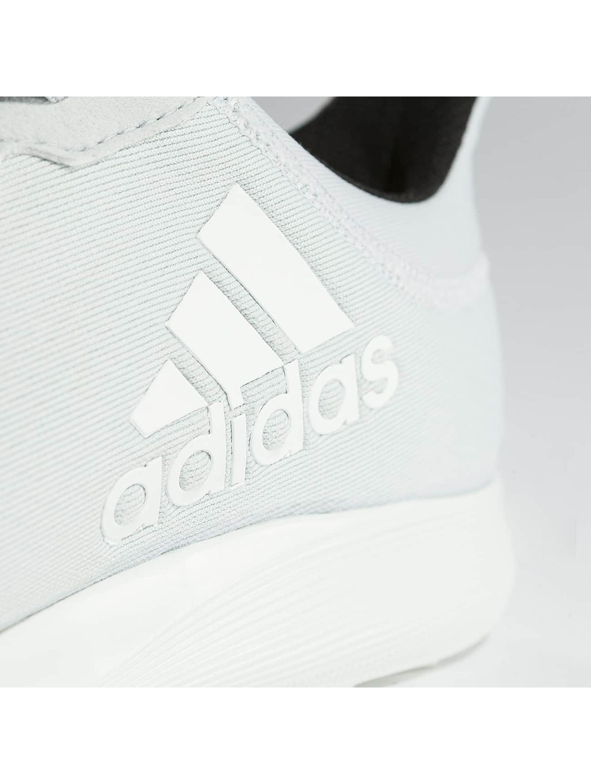 adidas Performance Sneaker X 16.4 TR grau