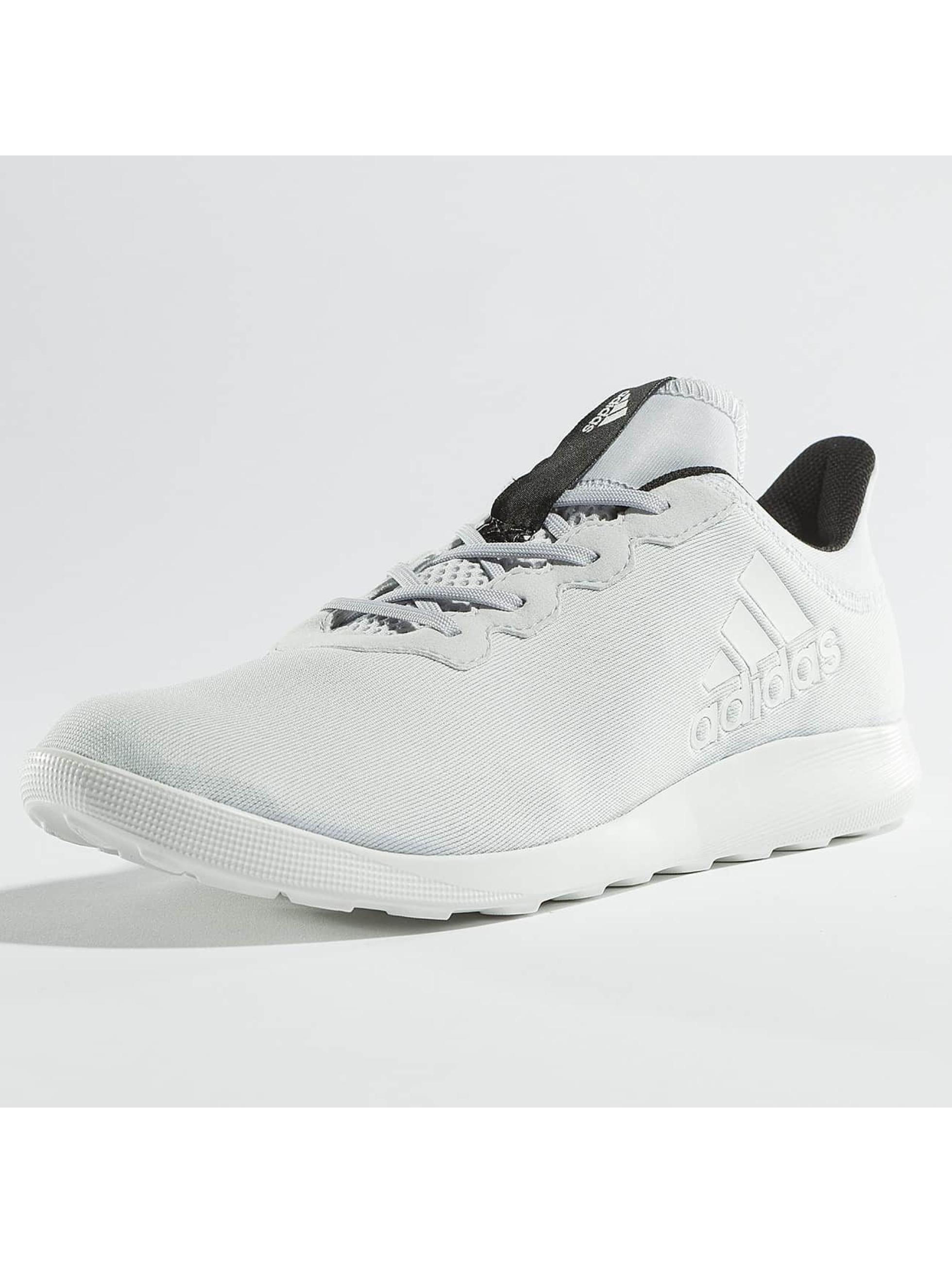 adidas Performance Sneaker X 16.4 TR grigio