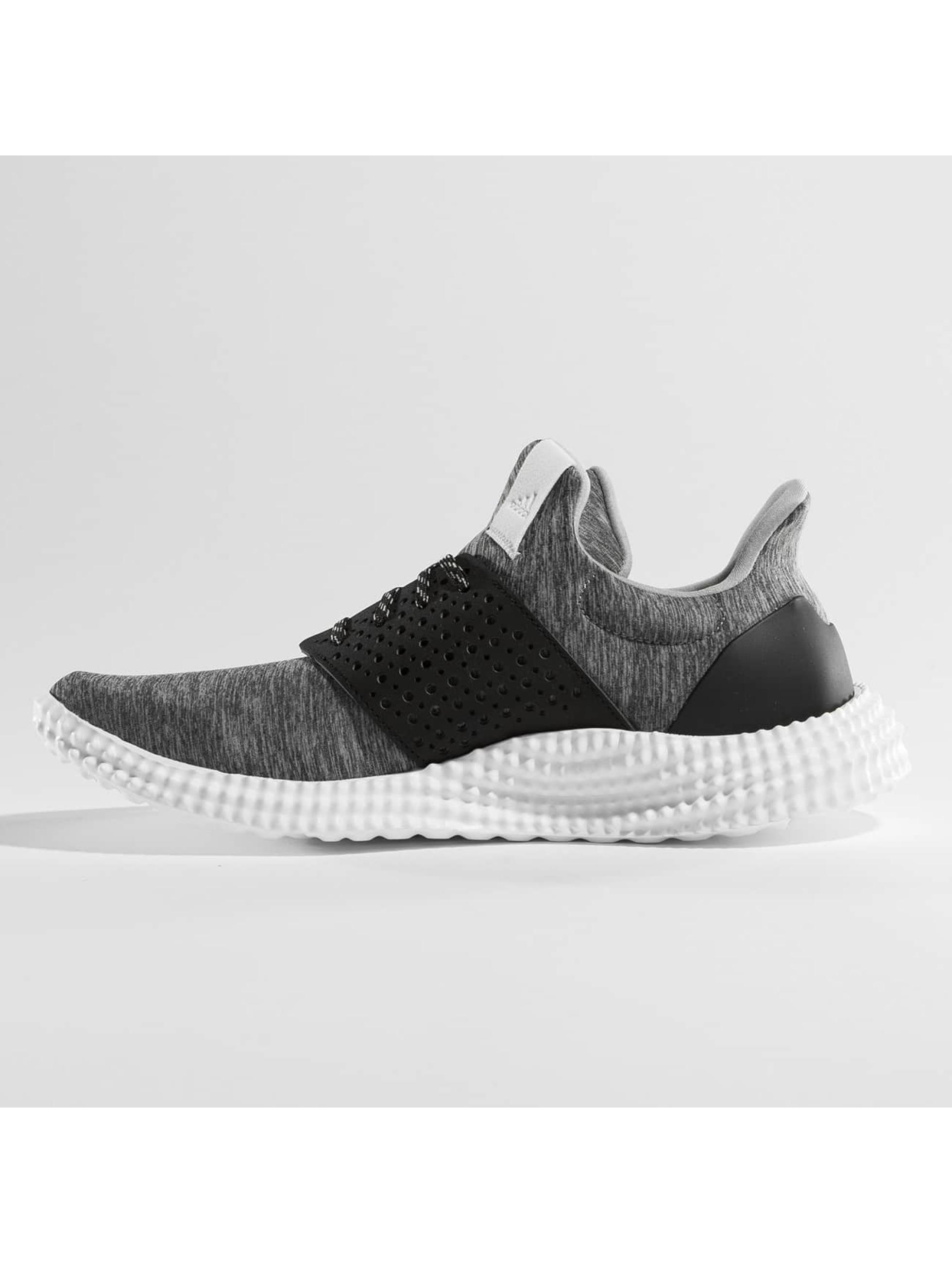 Adidas Performance Sneaker Athletics nero