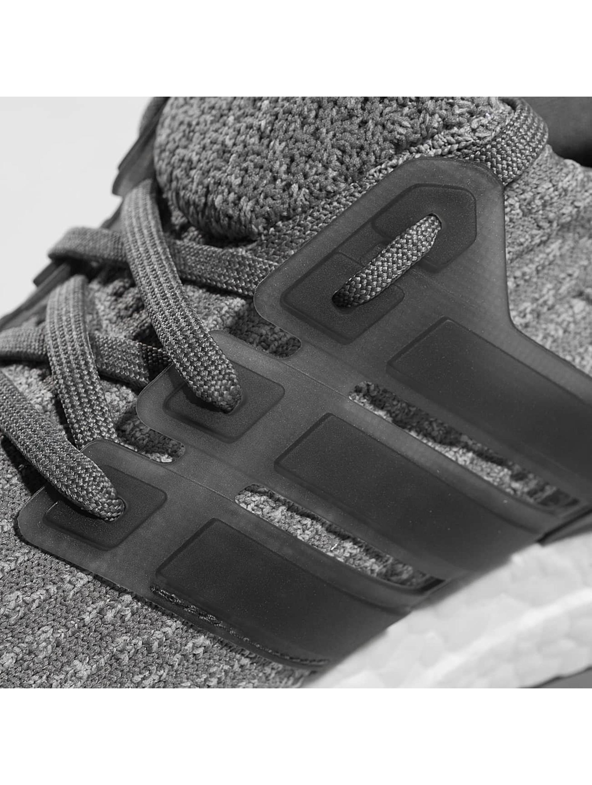 adidas Performance Sneakers Ultra Boost W šedá