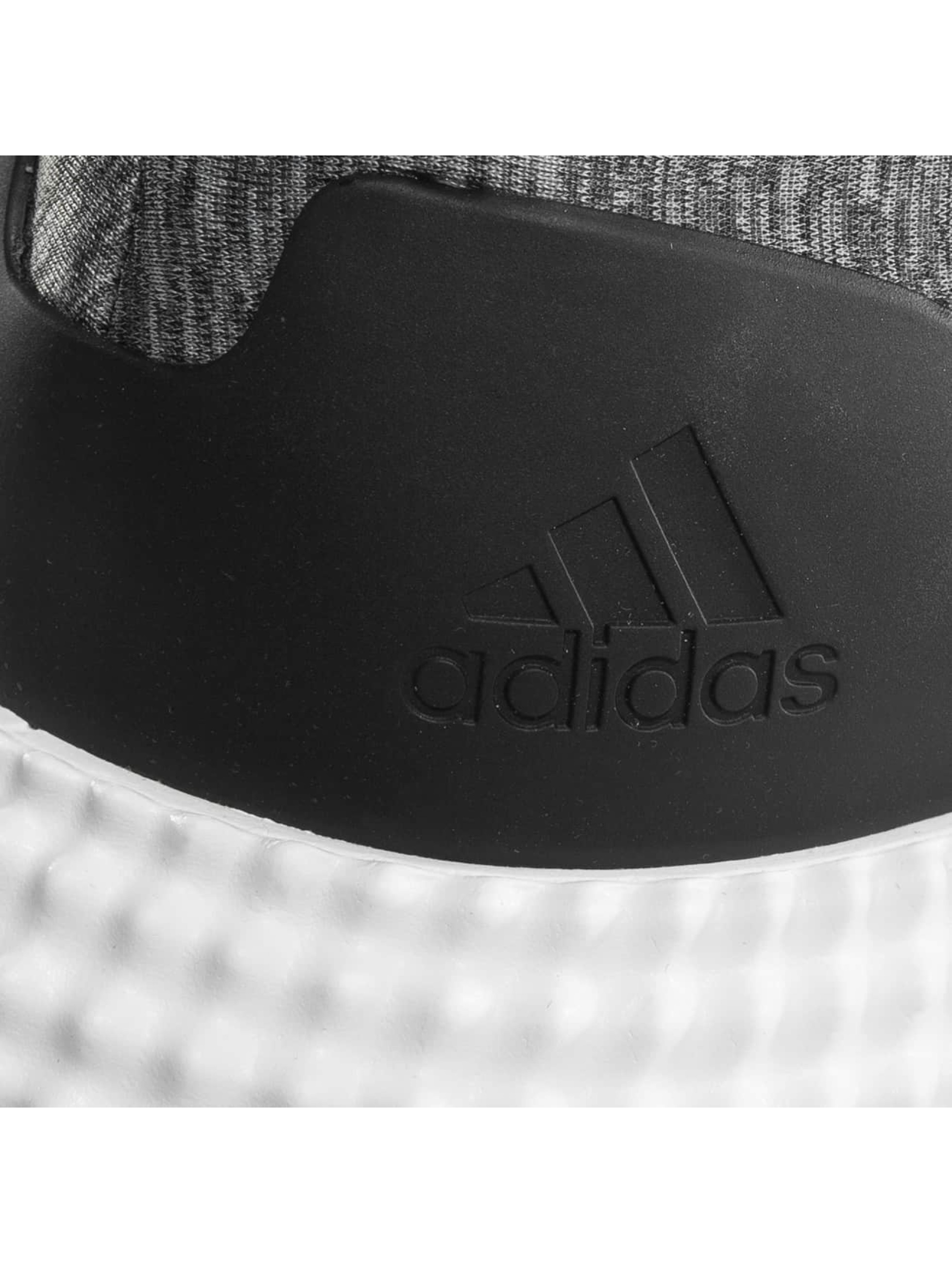 adidas Performance Sneakers Athletics black