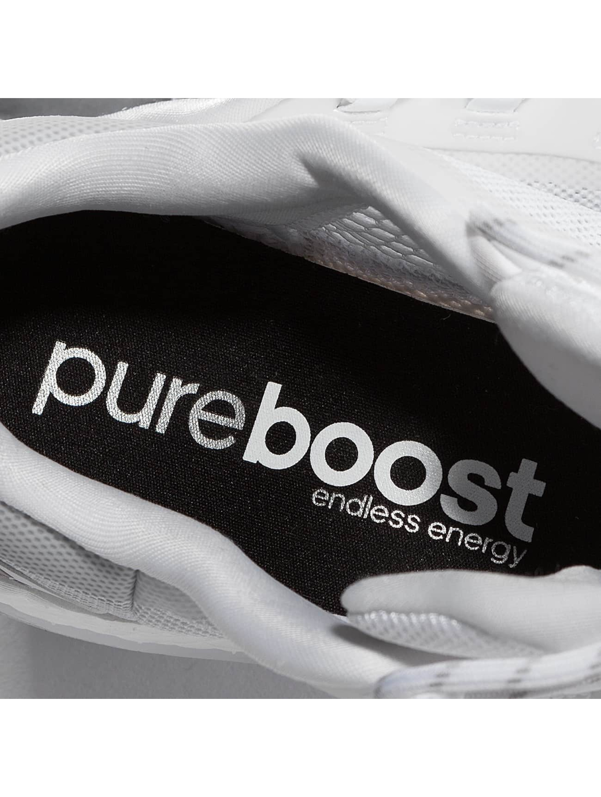 adidas Performance Sneakers Pure Boost X TR 2 Sneakers hvid